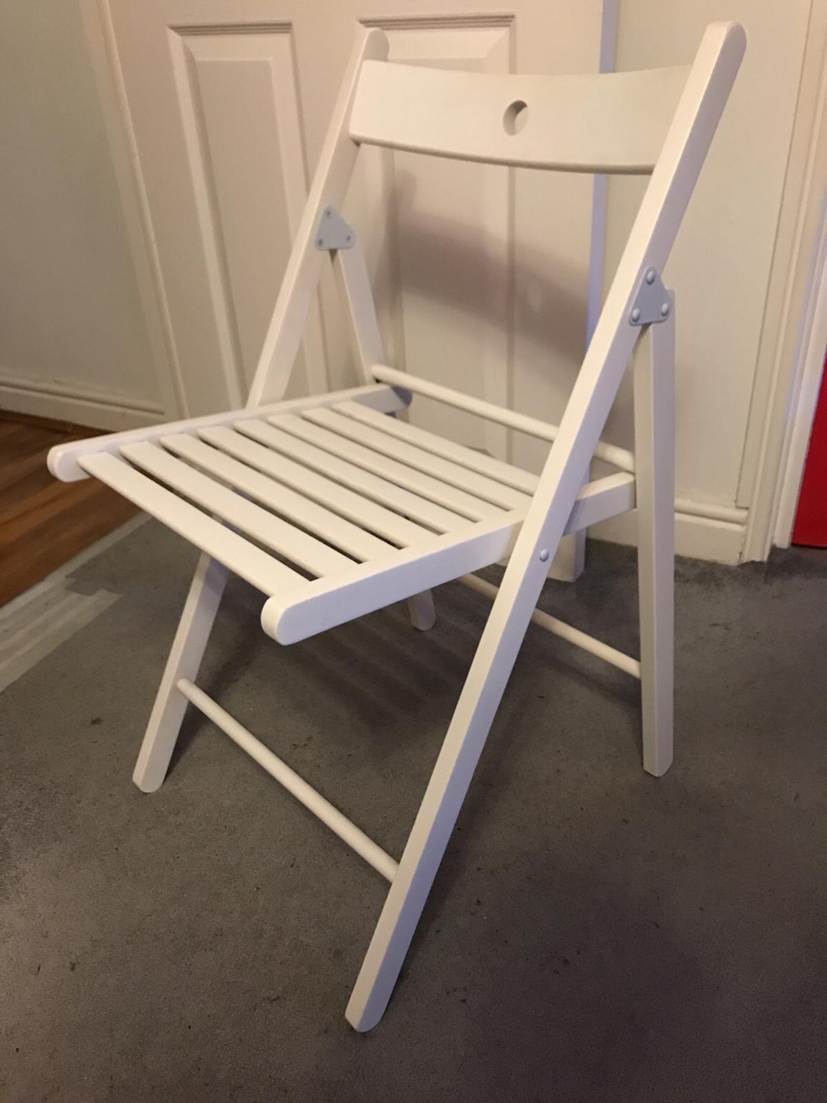 Phenomenal Ikea Terje White Folding Chair Lamtechconsult Wood Chair Design Ideas Lamtechconsultcom