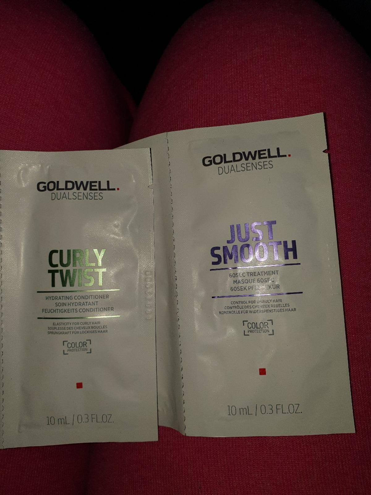 Goldwell in 6681 Mertert for free for sale | Shpock