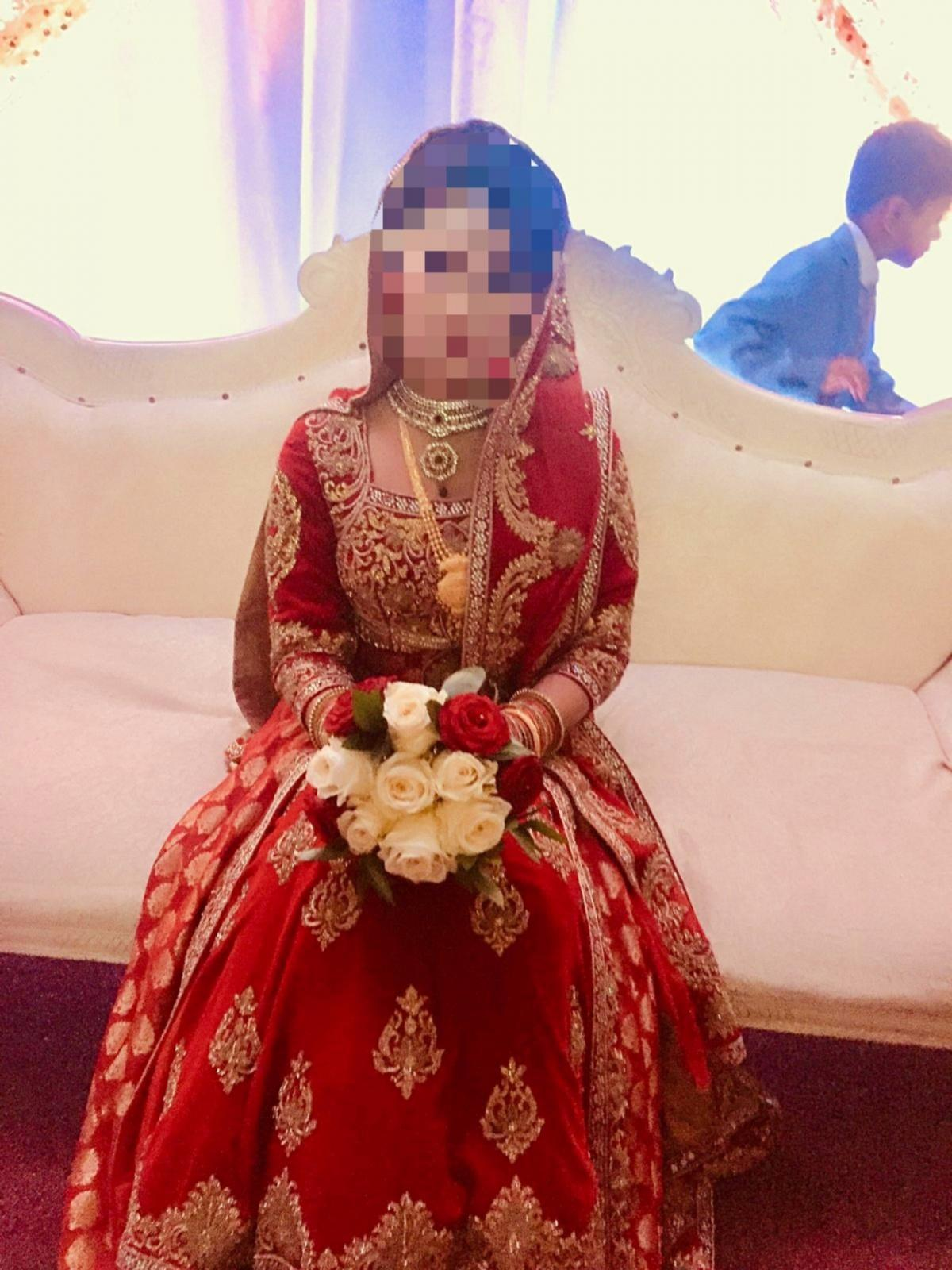 Indian Wedding Outfit For Sale In Se18 Greenwich For 850 00 For Sale Shpock,Spring Wedding Guest Dresses 2019