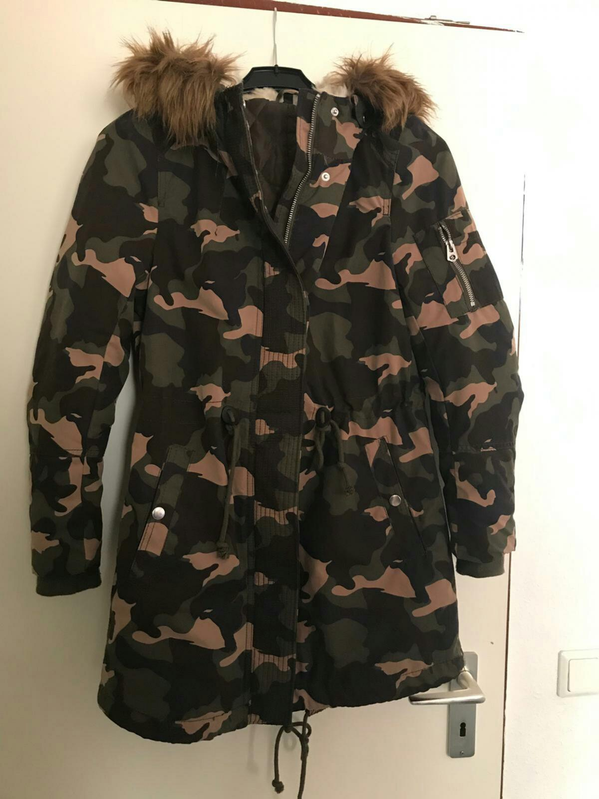 €30 In 59174 Damen 00 Jacke SaleShpock Kamen For xBoredC