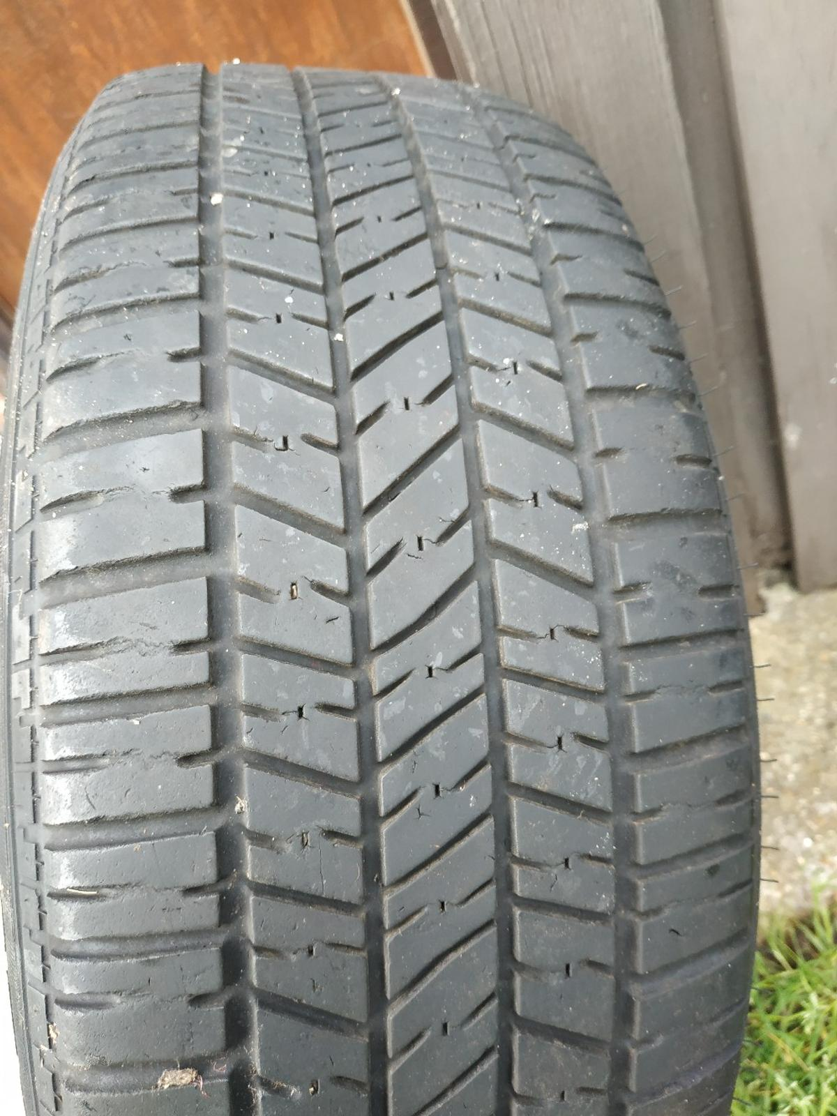 car tyres tooting