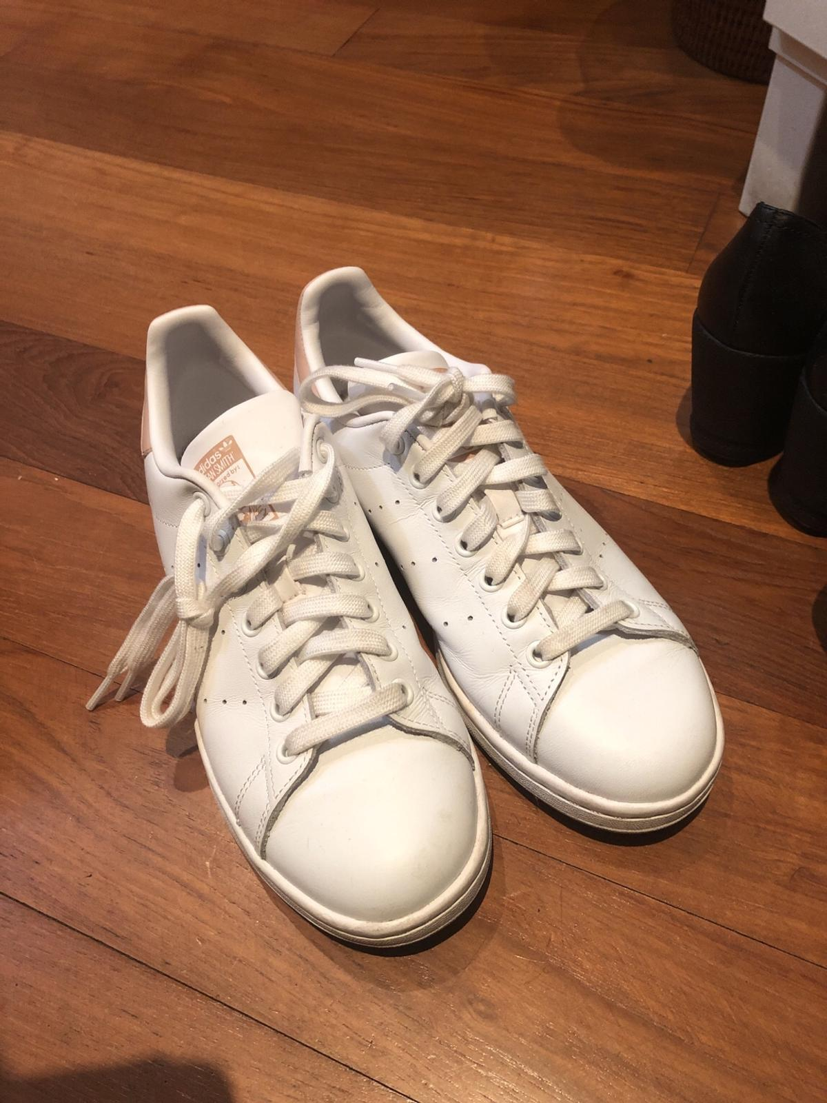 Stan smith adidas in 00144 Rome for €60.00 for sale | Shpock