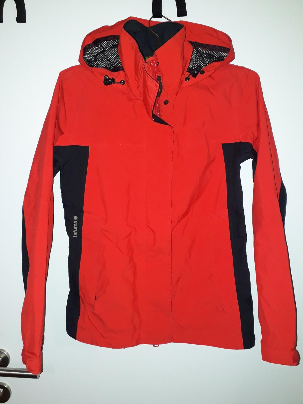best service 3a01d 97f8e LAFUMA GORETEX jacke in 6764 Lech for €45.00 for sale - Shpock