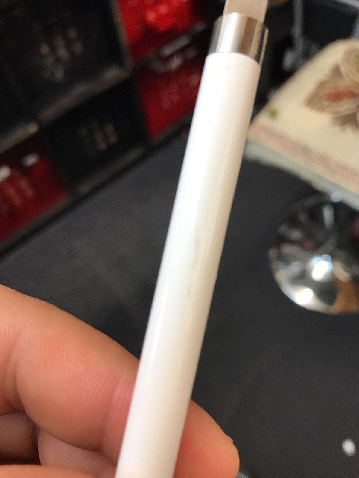 Apple Pen Version 1 No Cap In Nw10 Brent For 40 00 For Sale Shpock