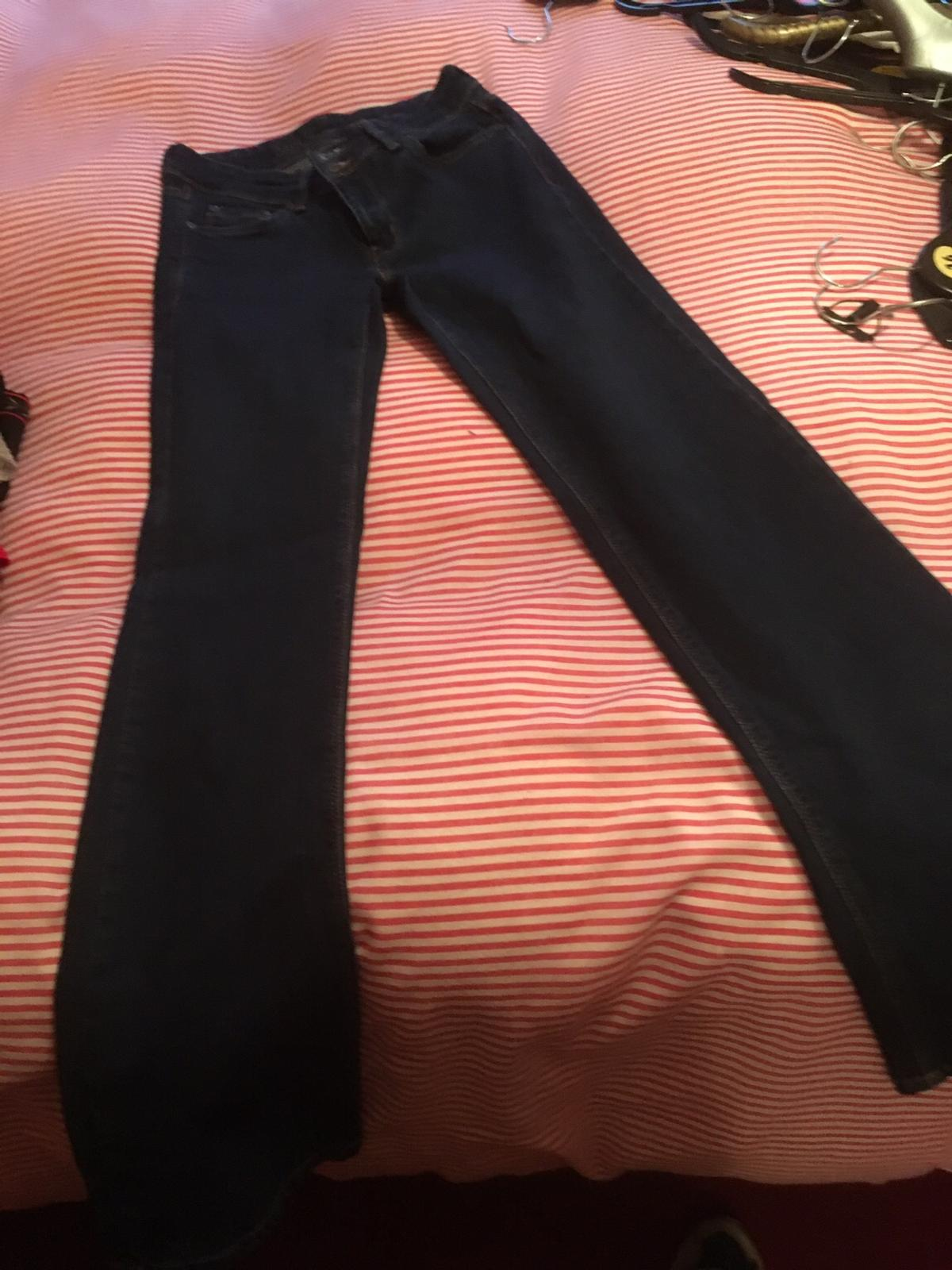 Ladies Slim Fit Jeans From Next In Omagh For 2000 For Sale