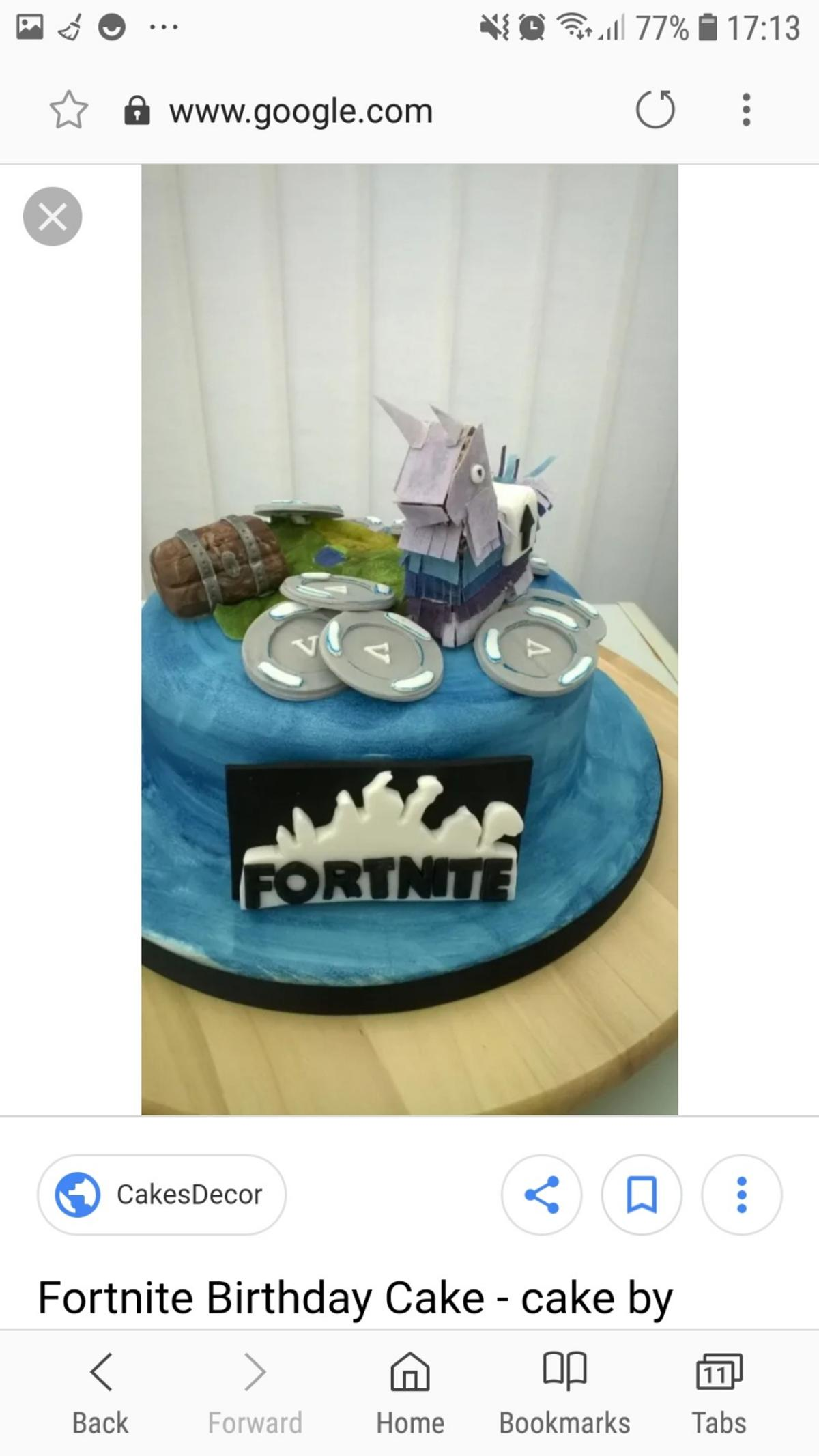 Awesome Want Does Anyone Do Cakes In Sk8 Stockport For 111 00 For Funny Birthday Cards Online Chimdamsfinfo