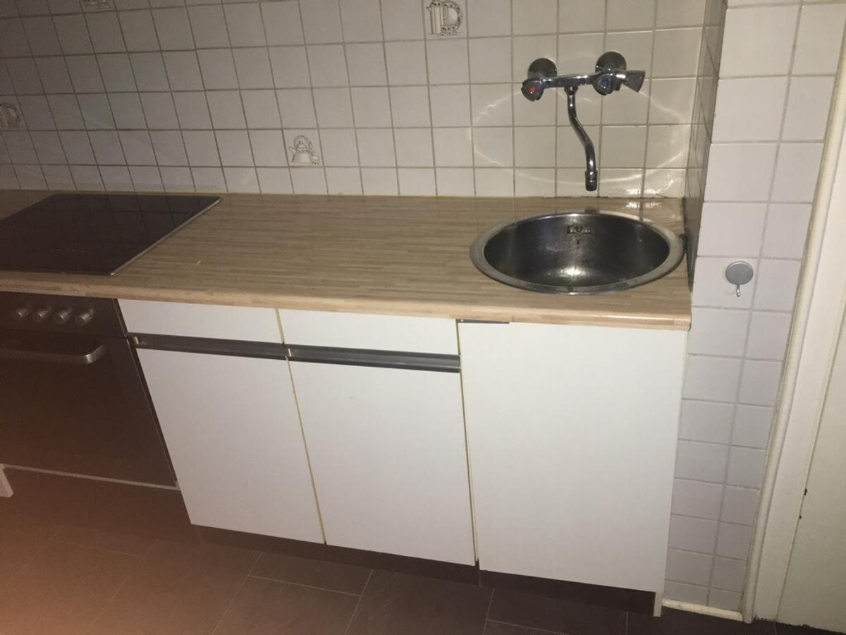 Kleine Kuche In 59872 Meschede For 180 00 For Sale Shpock