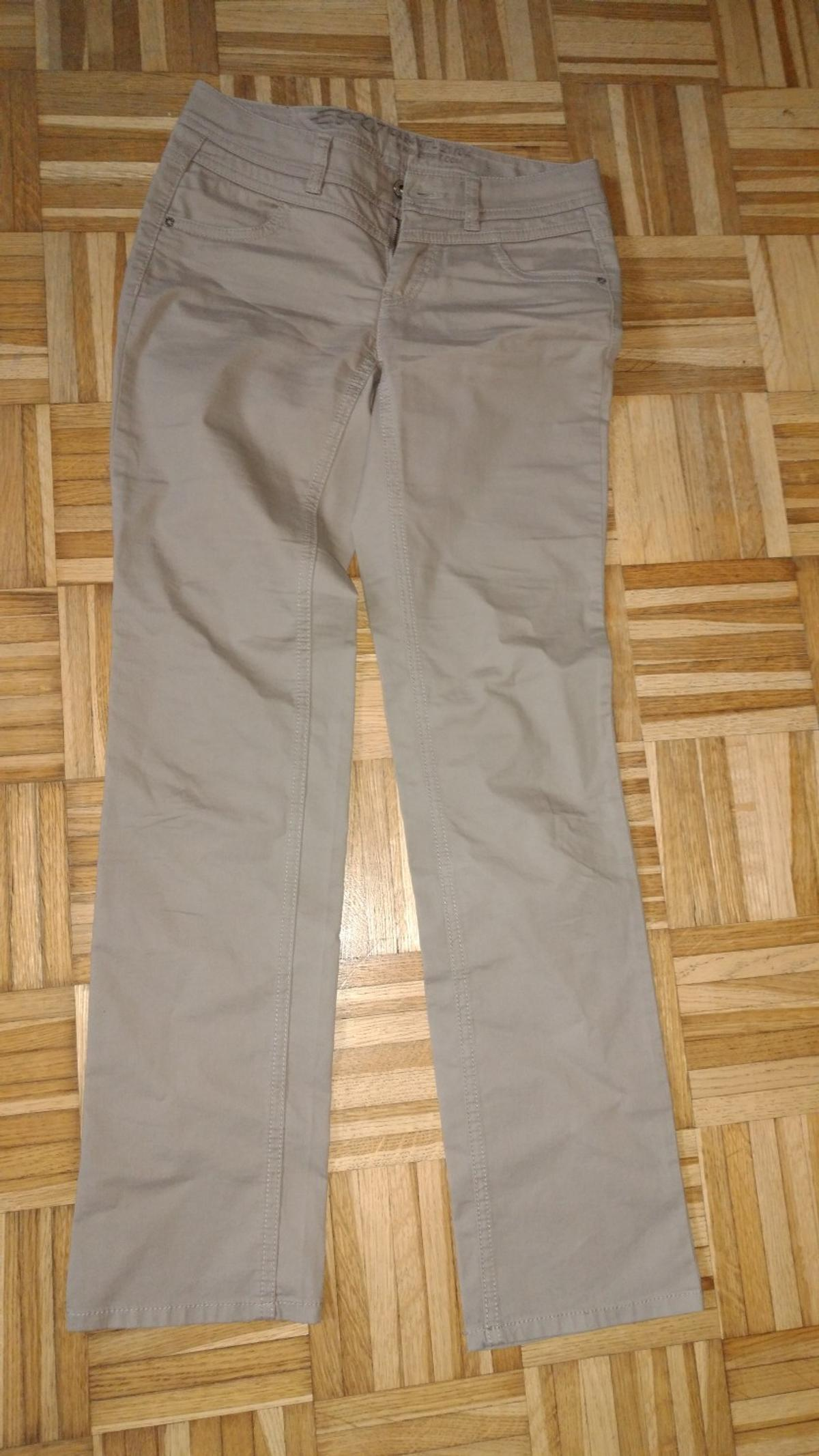 Esprit Damen Hose 34 in 5020 Salzburg for €22.00 for sale
