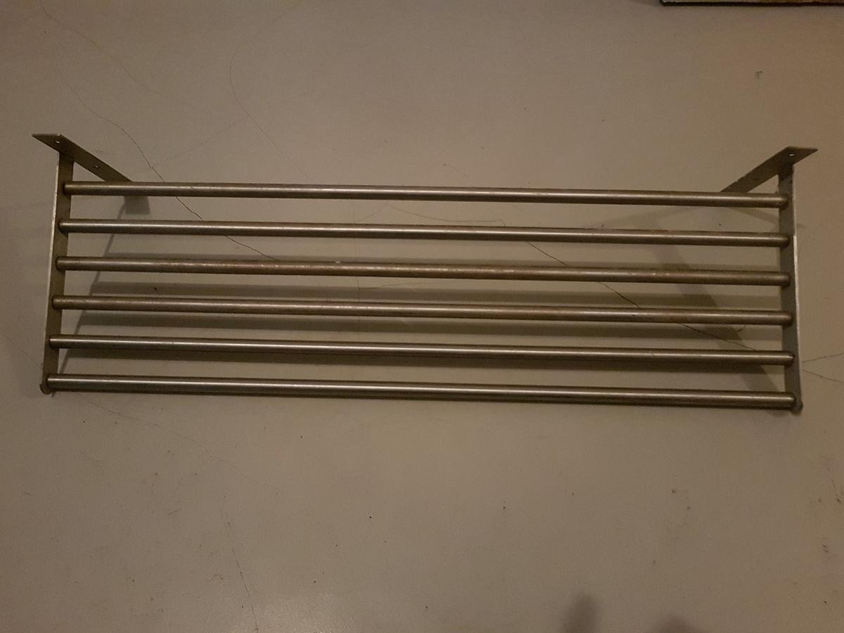 Ikea Grundtal Wandregal In 06268 Querfurt For 8 00 For Sale Shpock