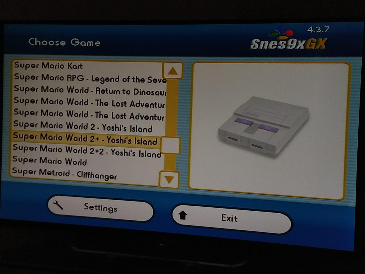 Nintendo Wii with loads of games and extras in L25 Liverpool