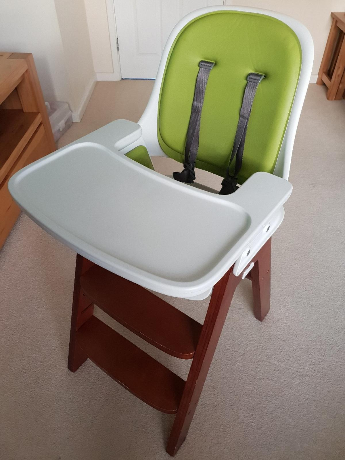 Outstanding Oxo Tot Spout High Chair Used Beatyapartments Chair Design Images Beatyapartmentscom