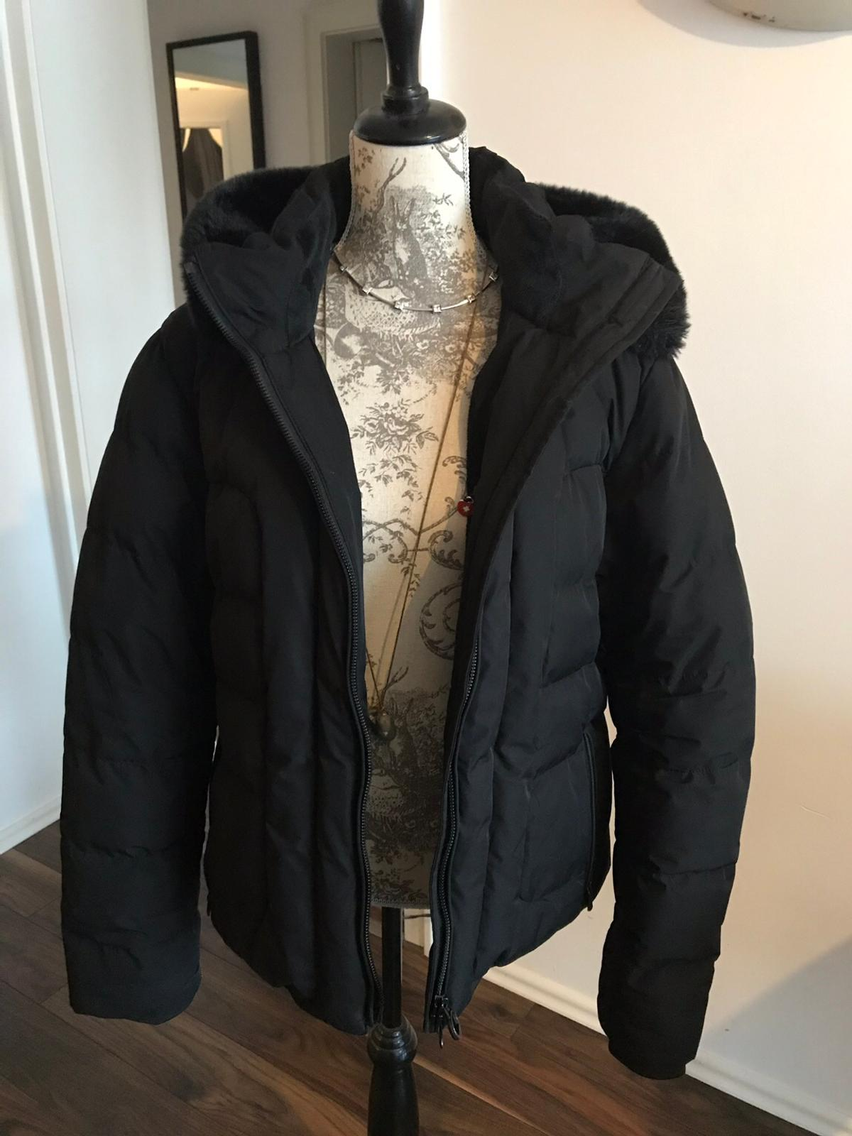 "Wellensteyn Damen Winterjacke ""Belvedere"""
