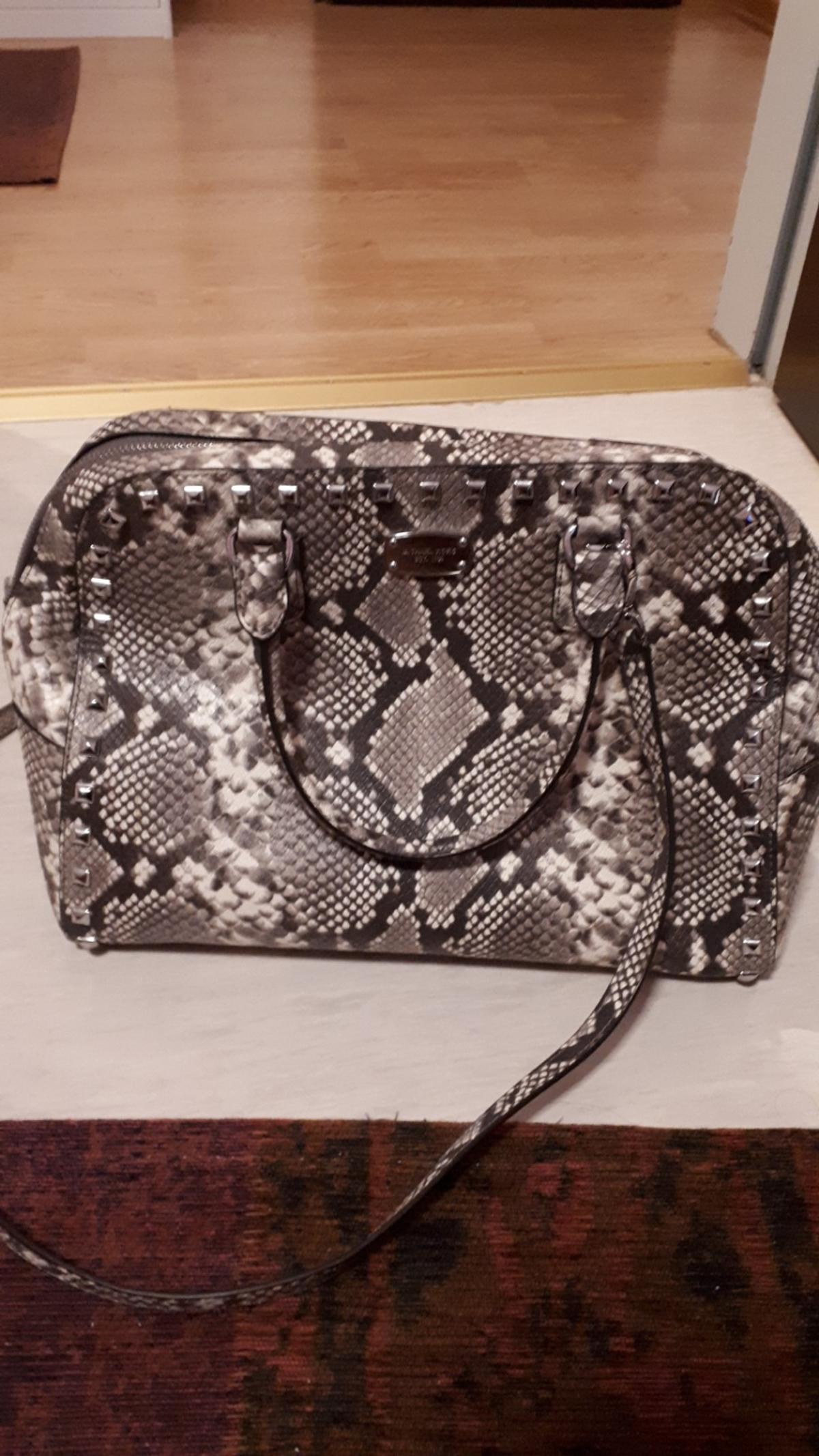 Michael kors in 85748 Garching bei München for €130.00 for