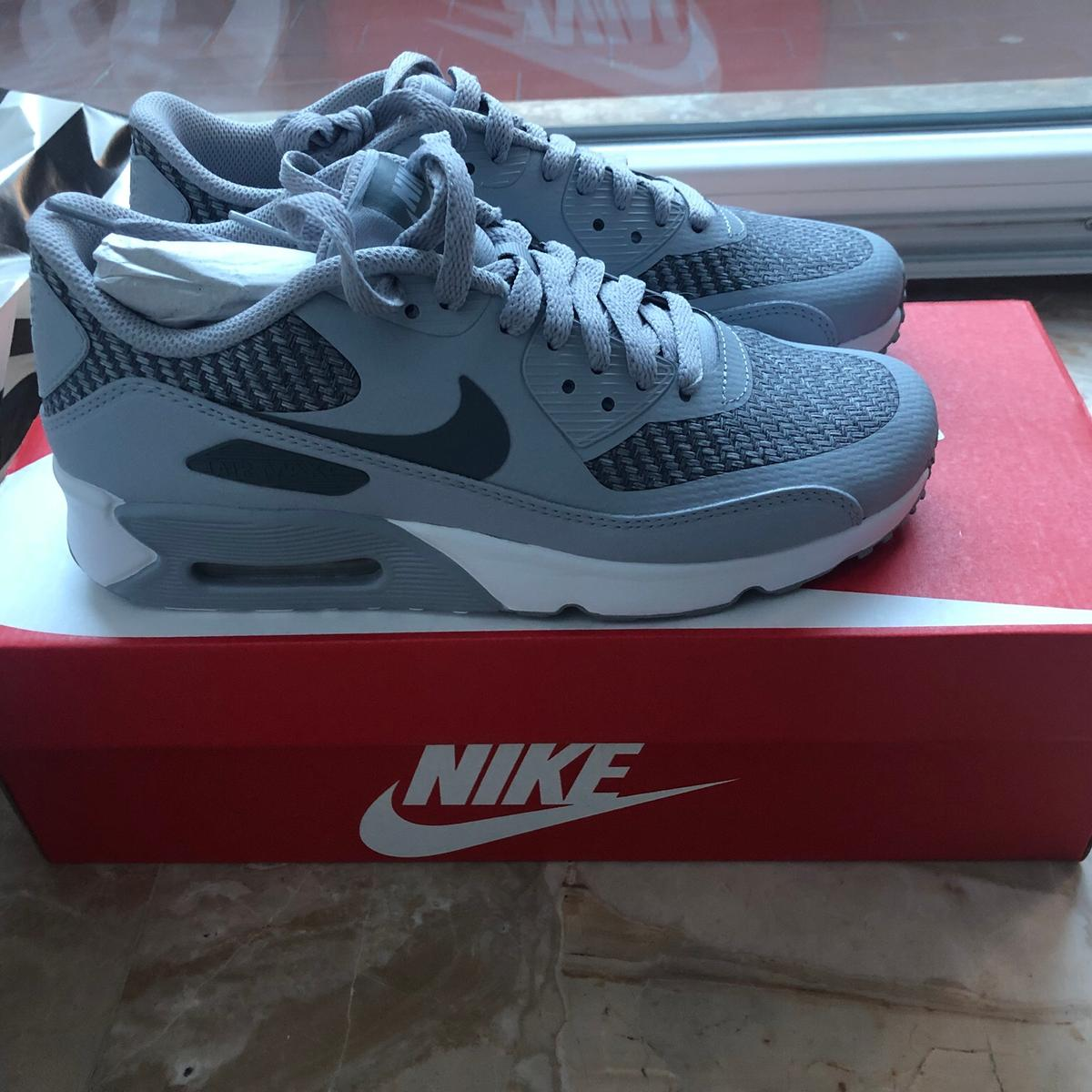 NIKE AIR MAX NUOVE TG 38,5 in 20122 Milano for €40.00 for