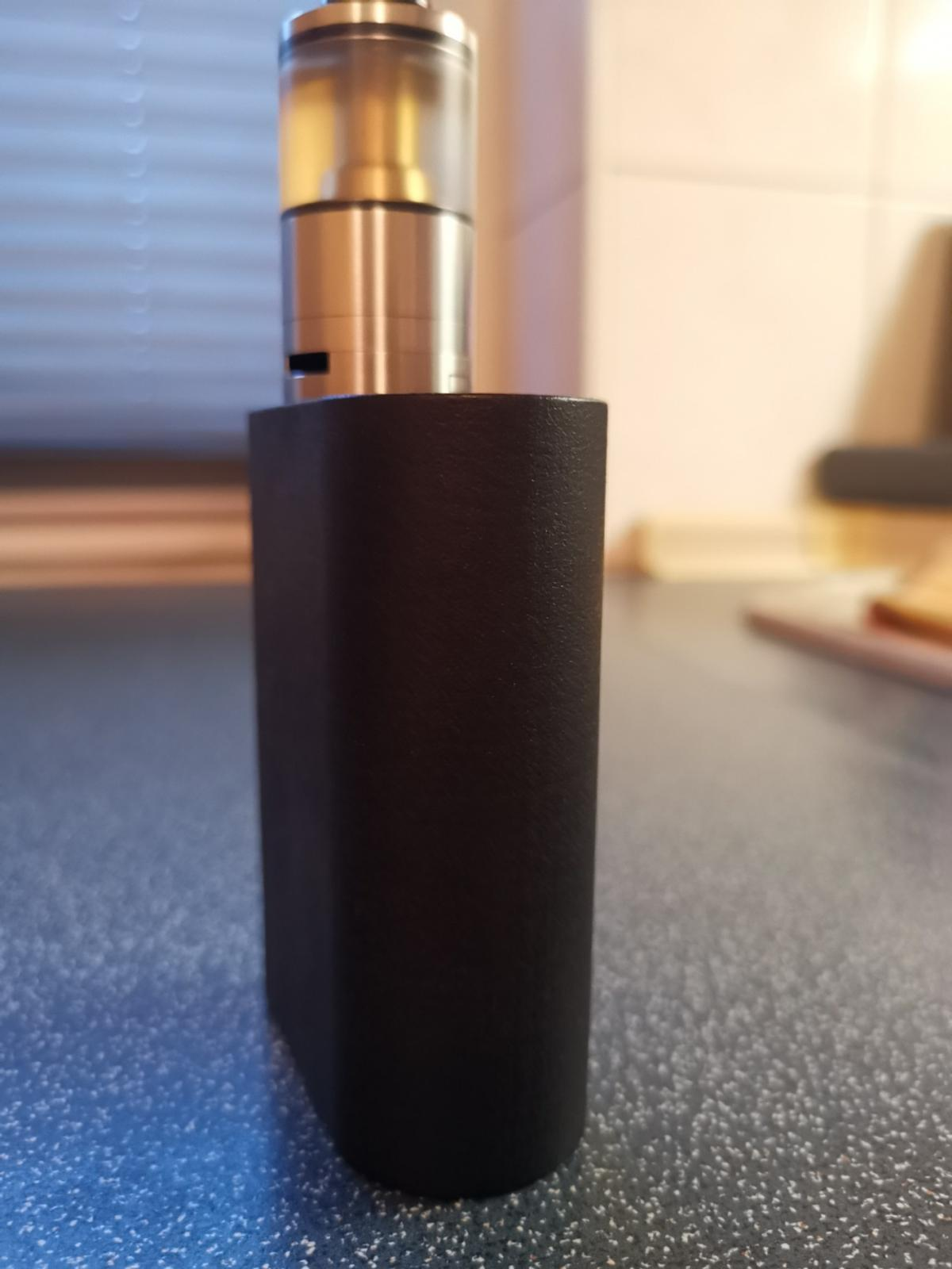 DNA 75c Akkuträger in 18299 Laage for €160.00 for sale