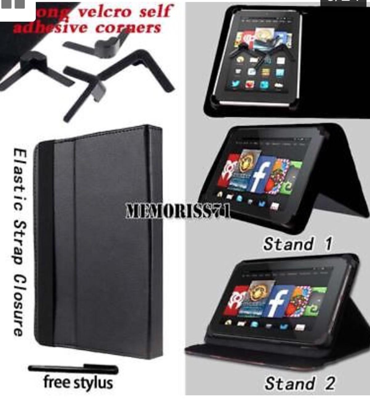 """Kindle Fire 8"""" Cover ONLY in E17 London for £3 00 for sale - Shpock"""