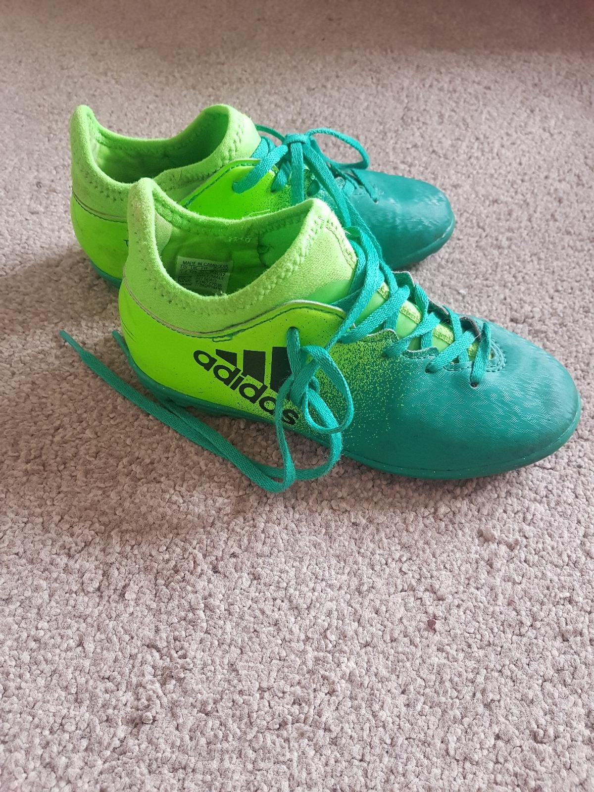 0df8d9f94695 size 12 astro trainers in London Borough of Barking and Dagenham for ...