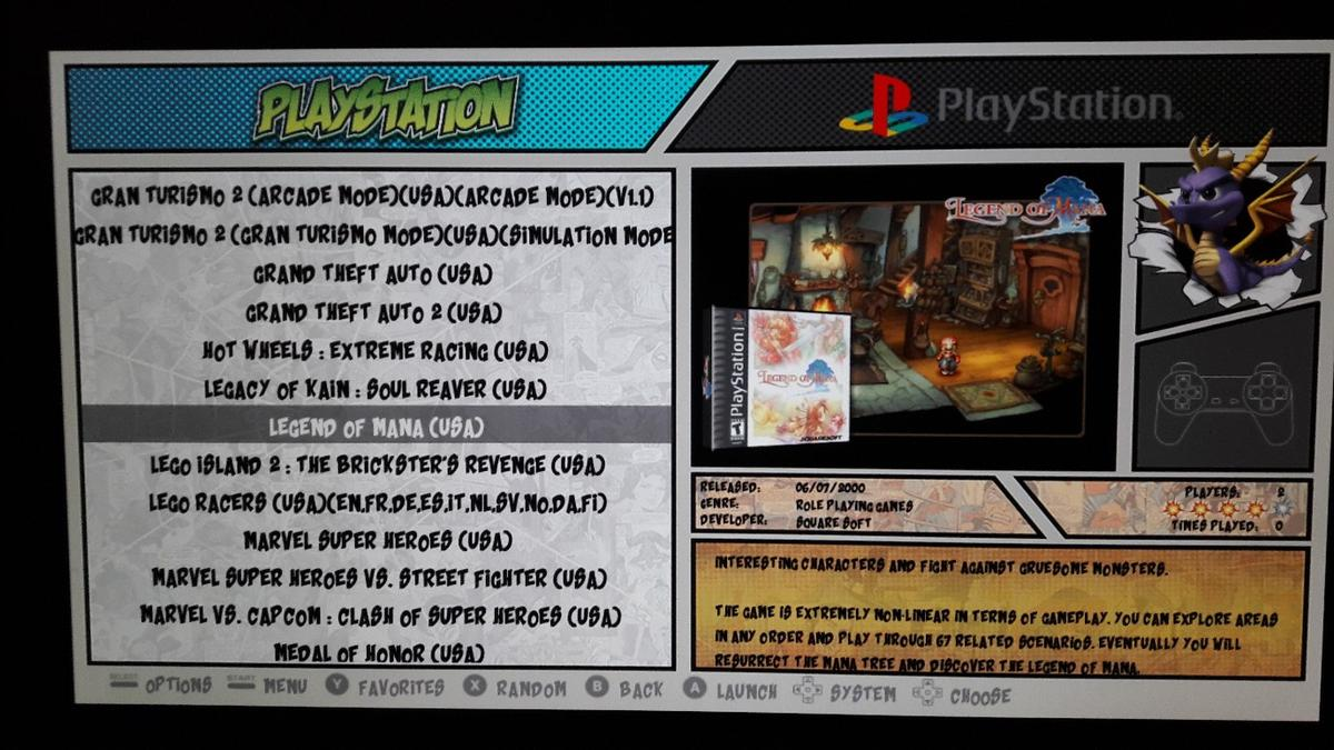 SNESPi Retropie Gaming System in PE16 Fenland for £119 99 for sale