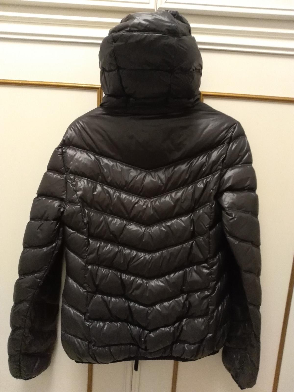 low priced bc140 b8d17 piumino donna Brekka in 50143 Firenze for €60.00 for sale ...
