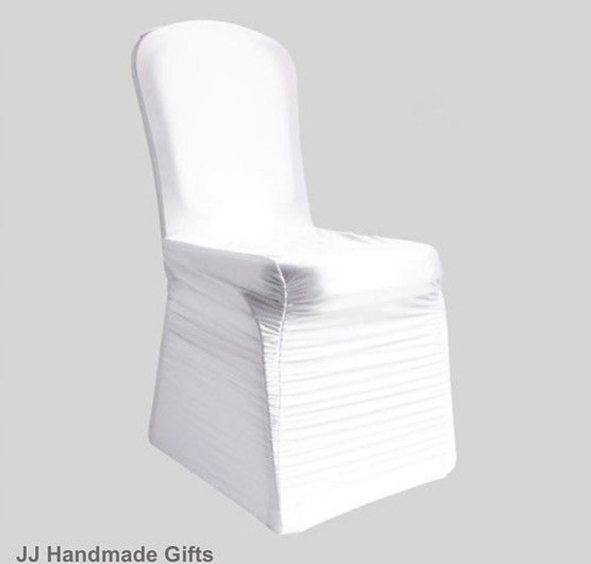 Superb Beautiful Chair Covers 1 05 Each No Sash In Se25 London Evergreenethics Interior Chair Design Evergreenethicsorg
