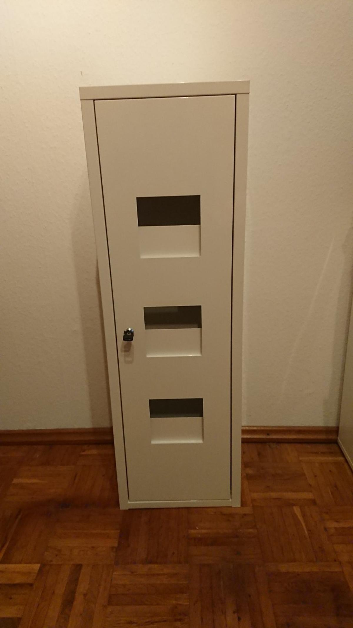 Ikea Ps Cd Dvd Schrank In 76227 Karlsruhe For 30 00 For Sale