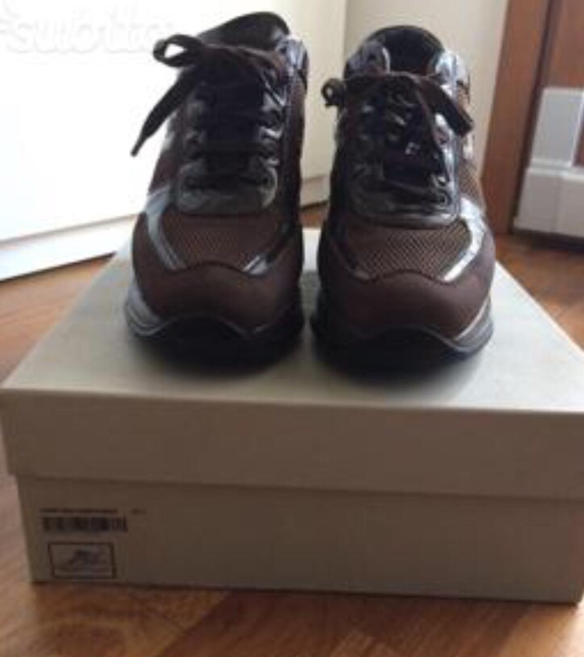 Hogan Attractive Donna in 20851 Lissone for €35.00 for sale | Shpock