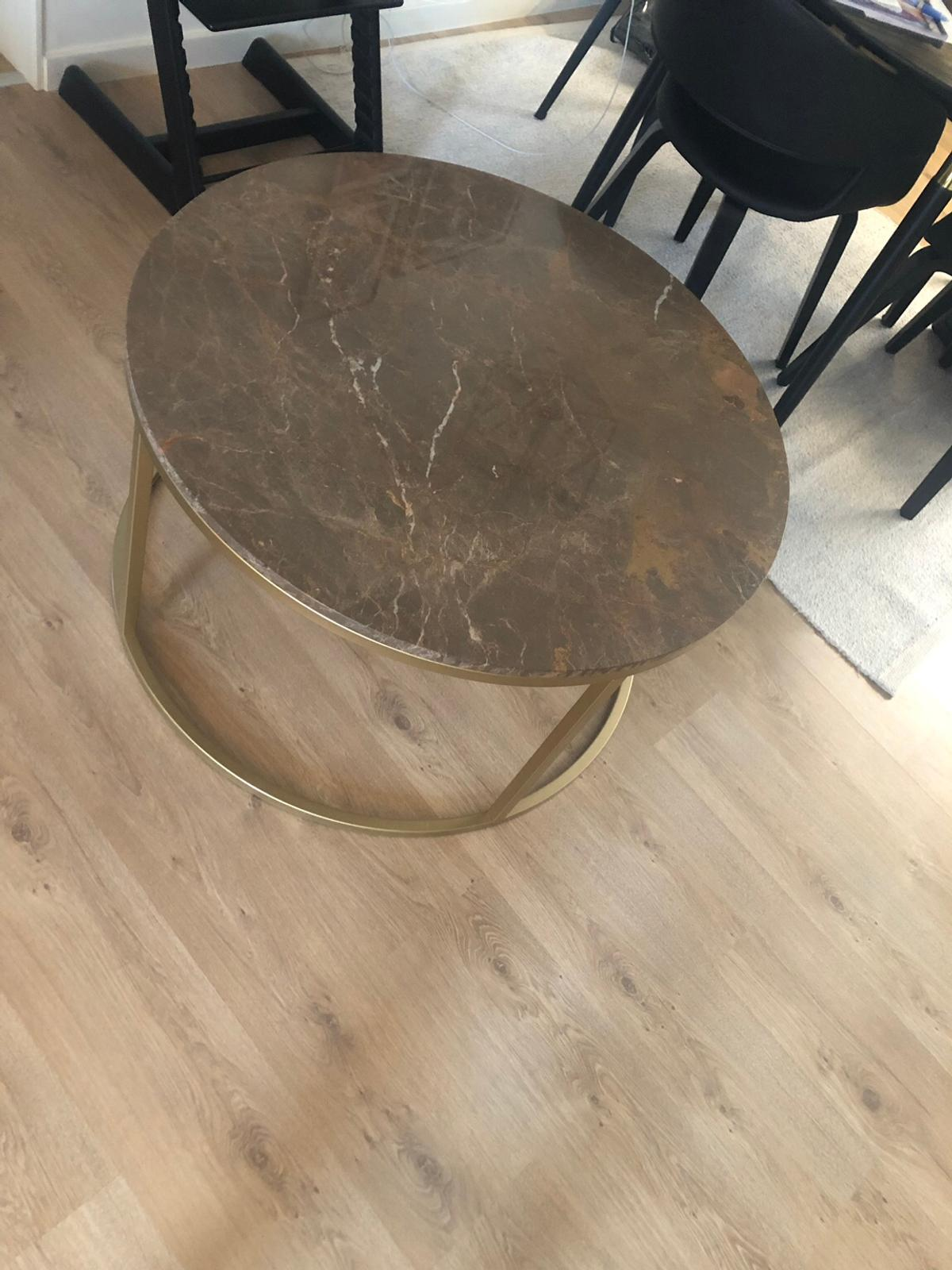 Picture of: Brunt Marmorbord In 19453 Ekeby For Sek 1 200 00 For Sale Shpock