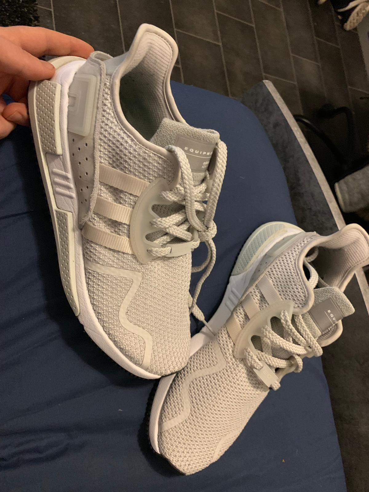 Adidas EQT neu 41,5 in 34260 Kaufungen for €55.00 for sale