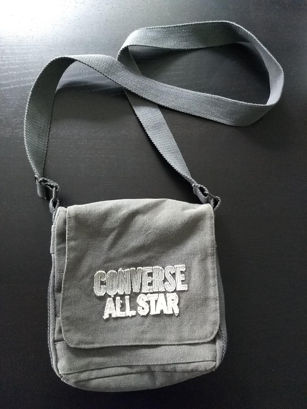 Converse All Star Tasche in 81379 München for €20.00 for