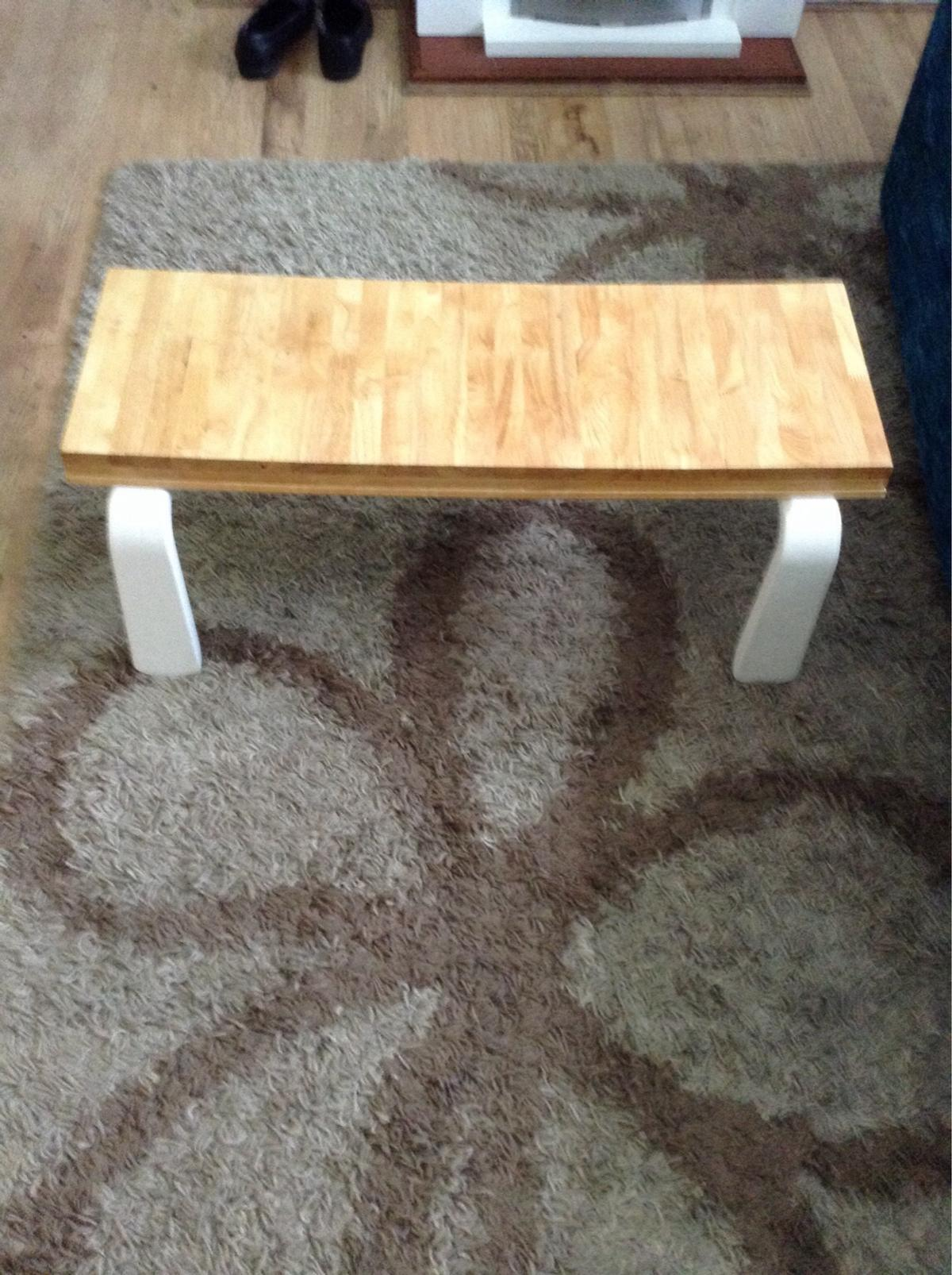 Superb Solid Oak Top Coffee Table Andrewgaddart Wooden Chair Designs For Living Room Andrewgaddartcom