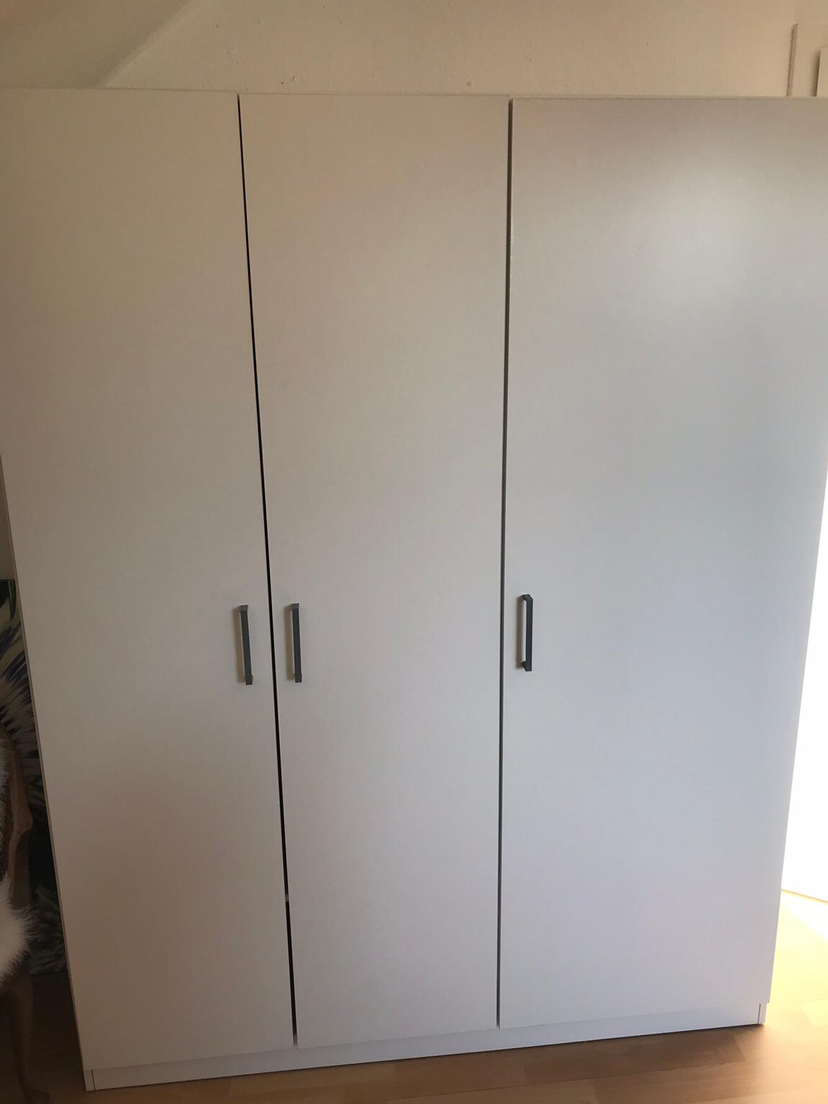 Kleiderschrank Ikea In 40670 Meerbusch For 40 00 For Sale Shpock