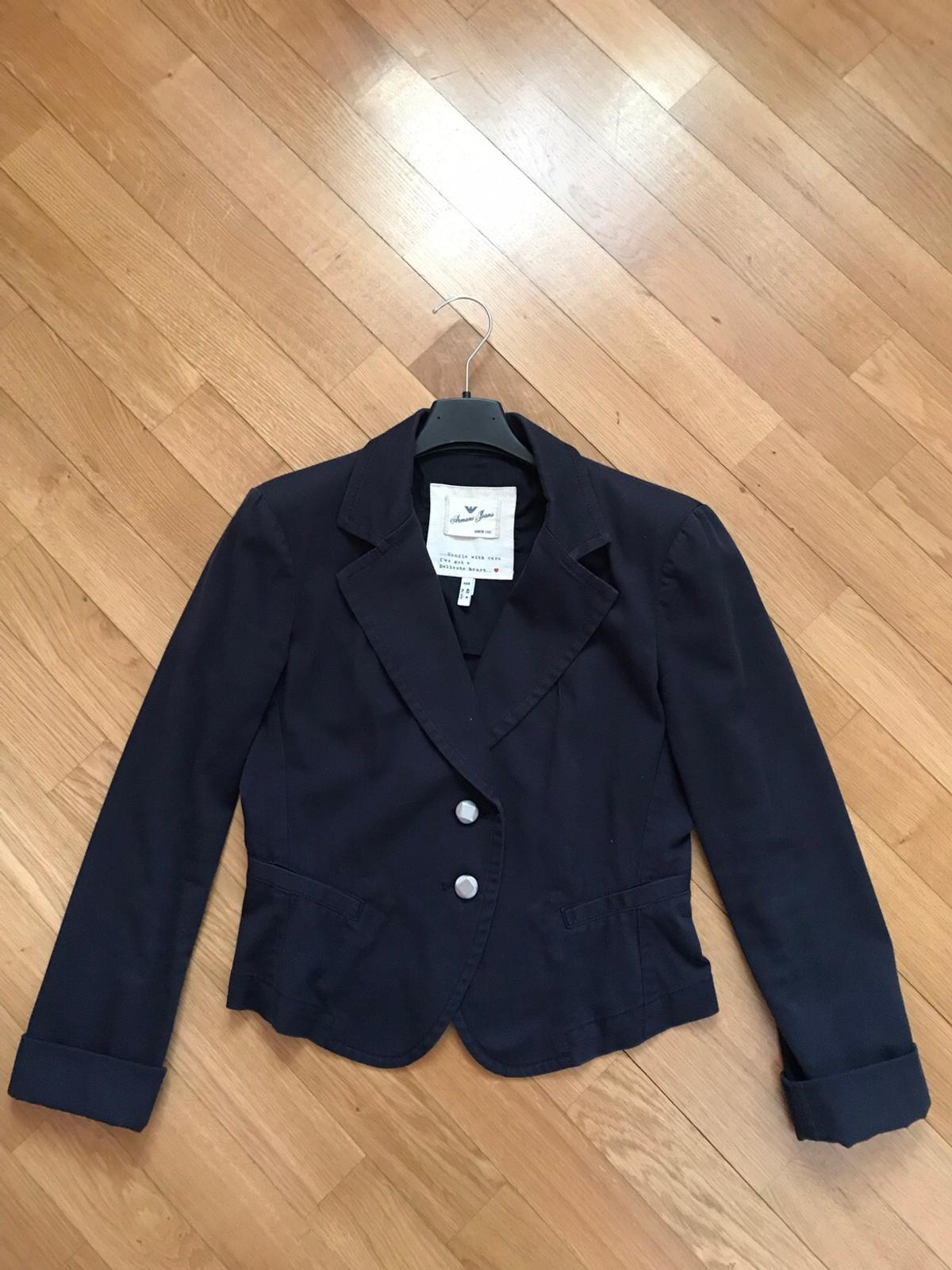 More /& More Donna Giacca Blazer Giacca Donna NUOVO