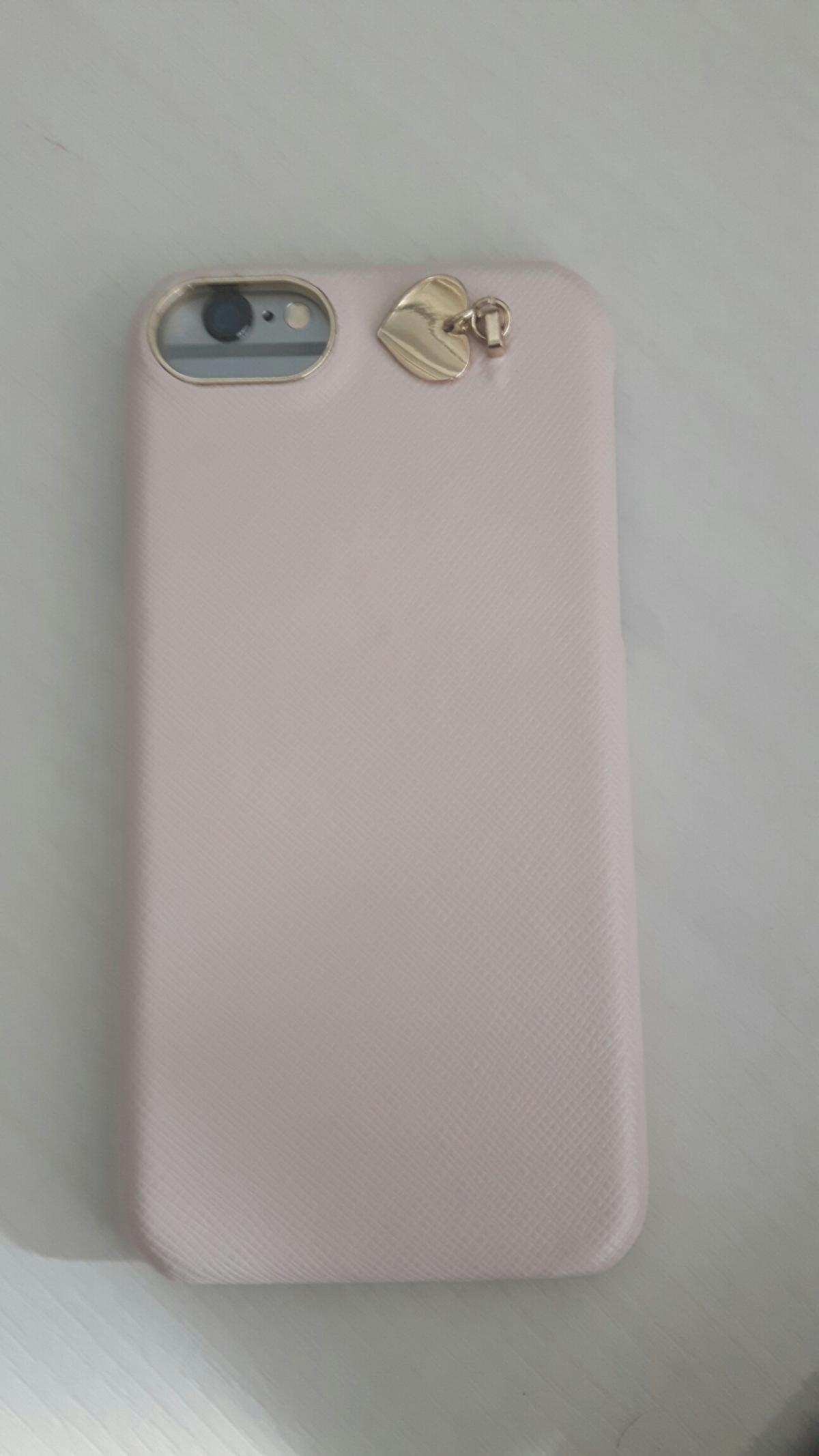 hm cover iphone 6