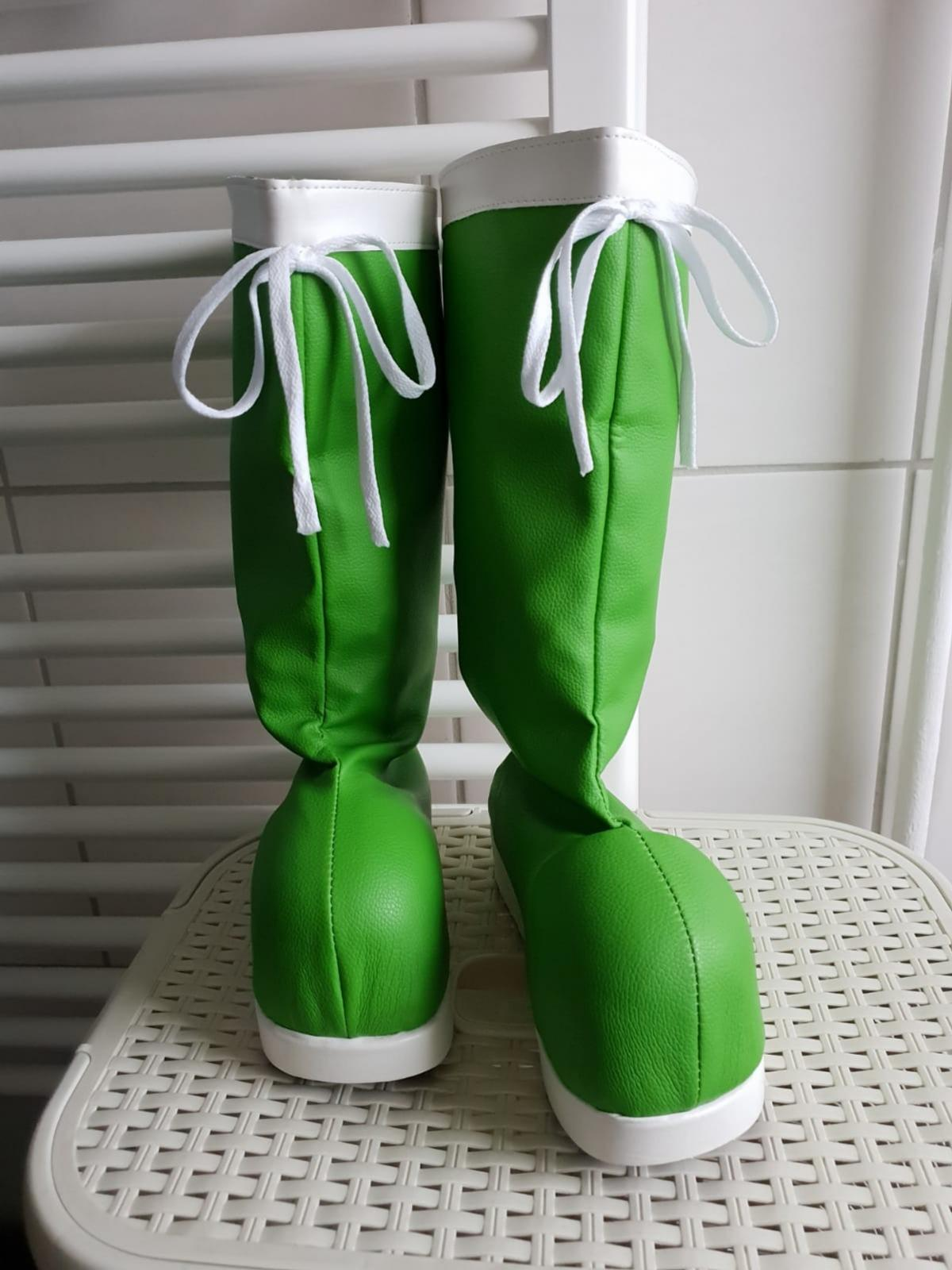 Date A Stiefel Cosplay Live Anime In 31137 Yoshino Kcu3lF1JT