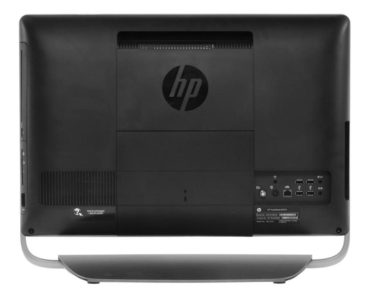 HP TOUCHSMART DRIVER FREE