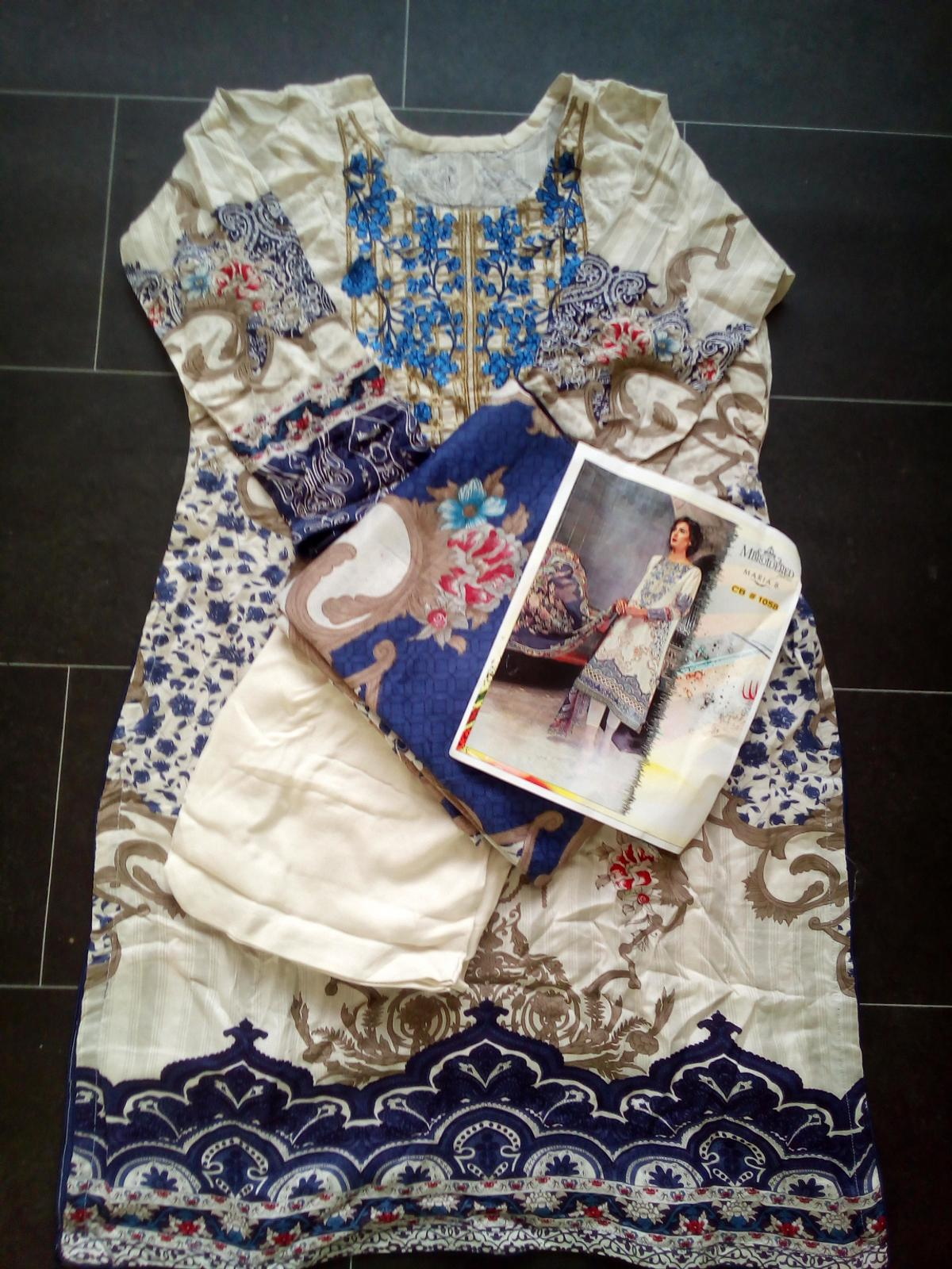 19eeb4f377 Readymade Asian suits in B4 Birmingham for £17.00 for sale - Shpock