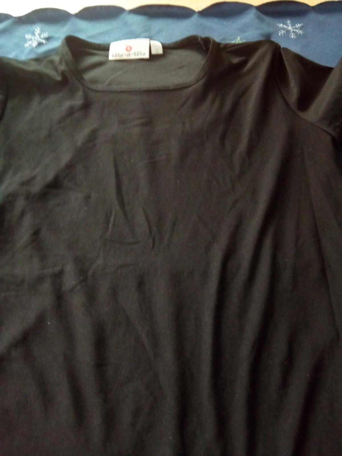 f94e1c71986bea DAMEN STRETCH T- SHIRT in 6600 Pflach for €1.00 for sale - Shpock