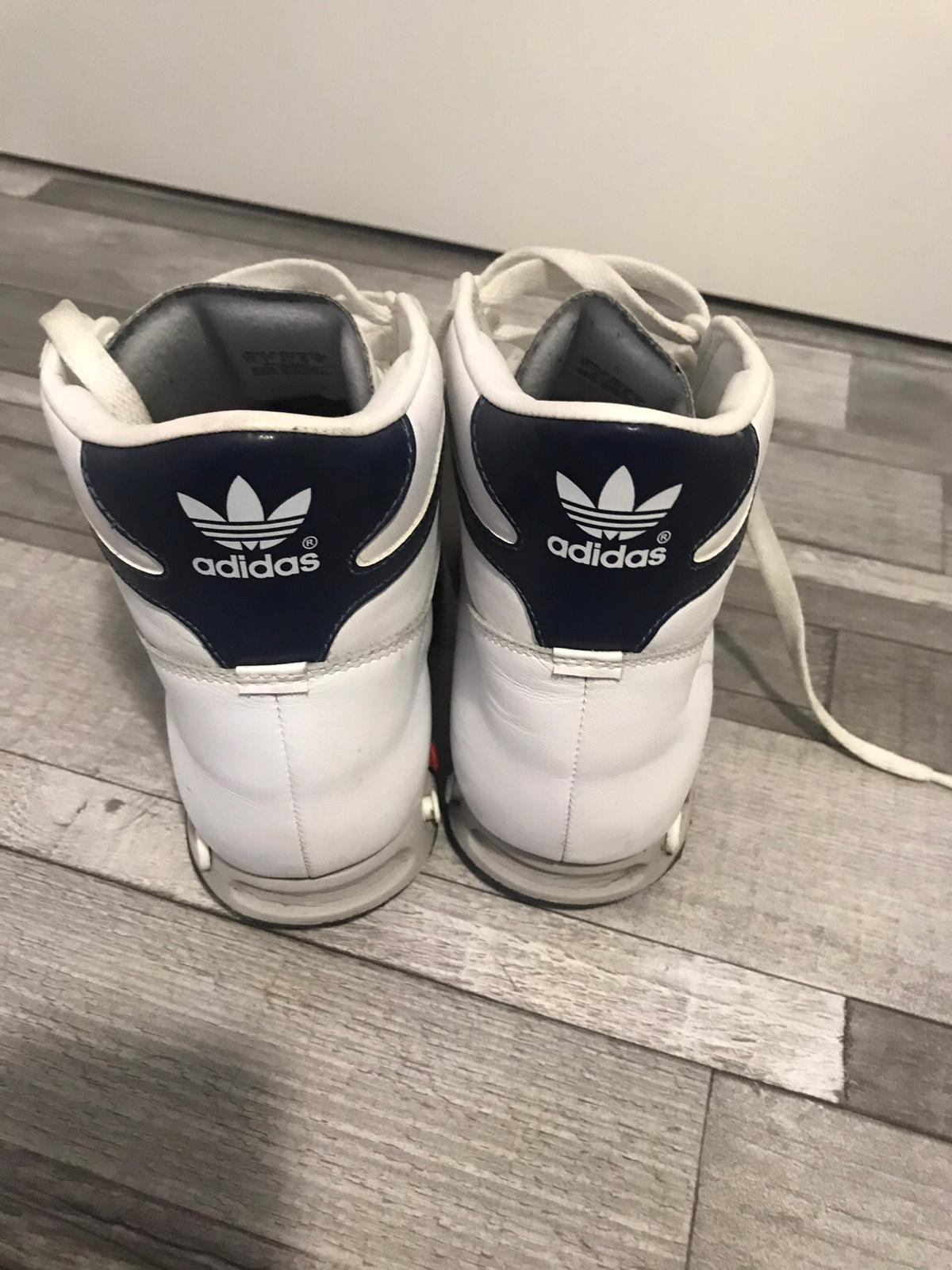 €250 sale Jogging for Adidas for Erlaa in 00 High 1230 KG 2WYDHE9I