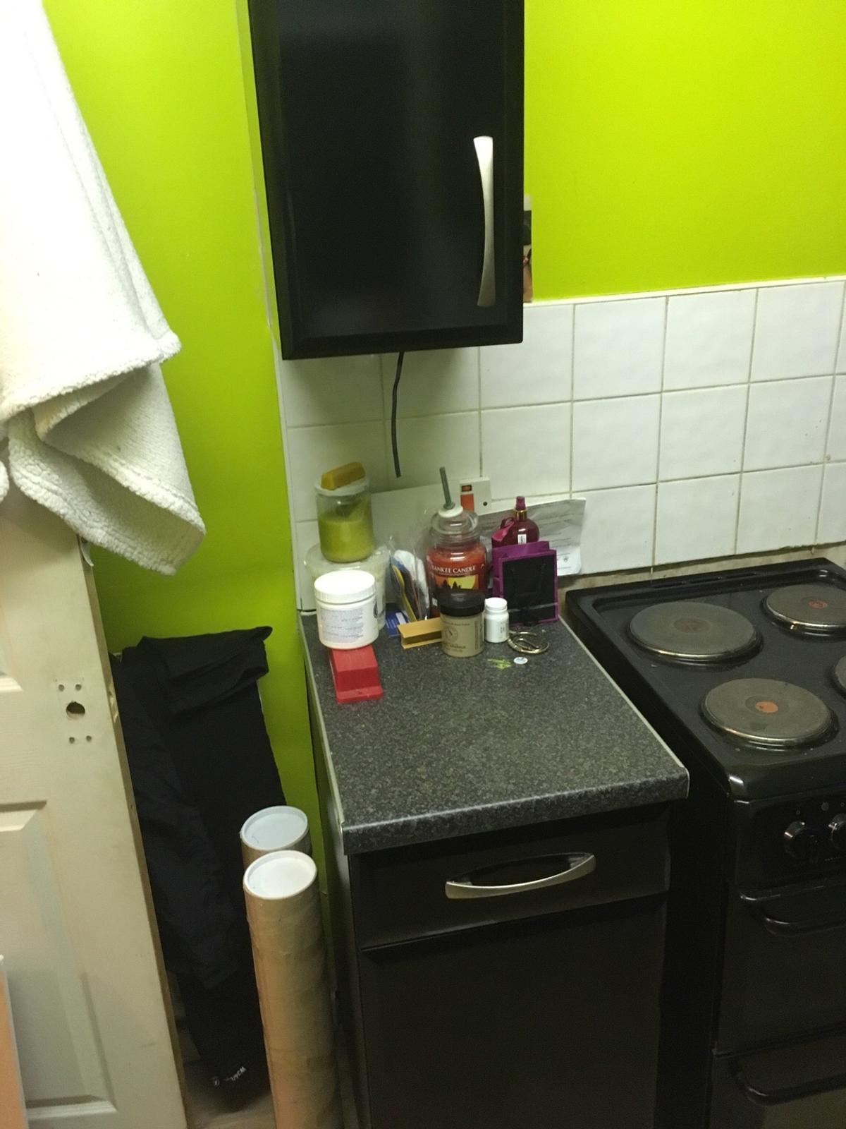 Kitchen Wrapping In S30 Sheffield For Free For Sale Shpock