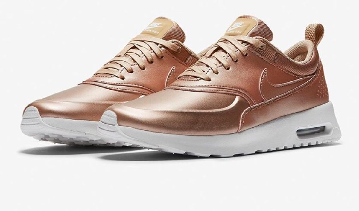 €20 Thea For Roségold Ulm Air Shpock Max In Sale 89081 00 Nike FK3TJl1c