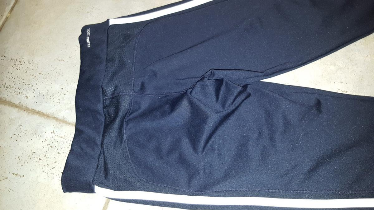 adidas 34 sporthose gr.152 in 96260 Weismain for ?5.00 for