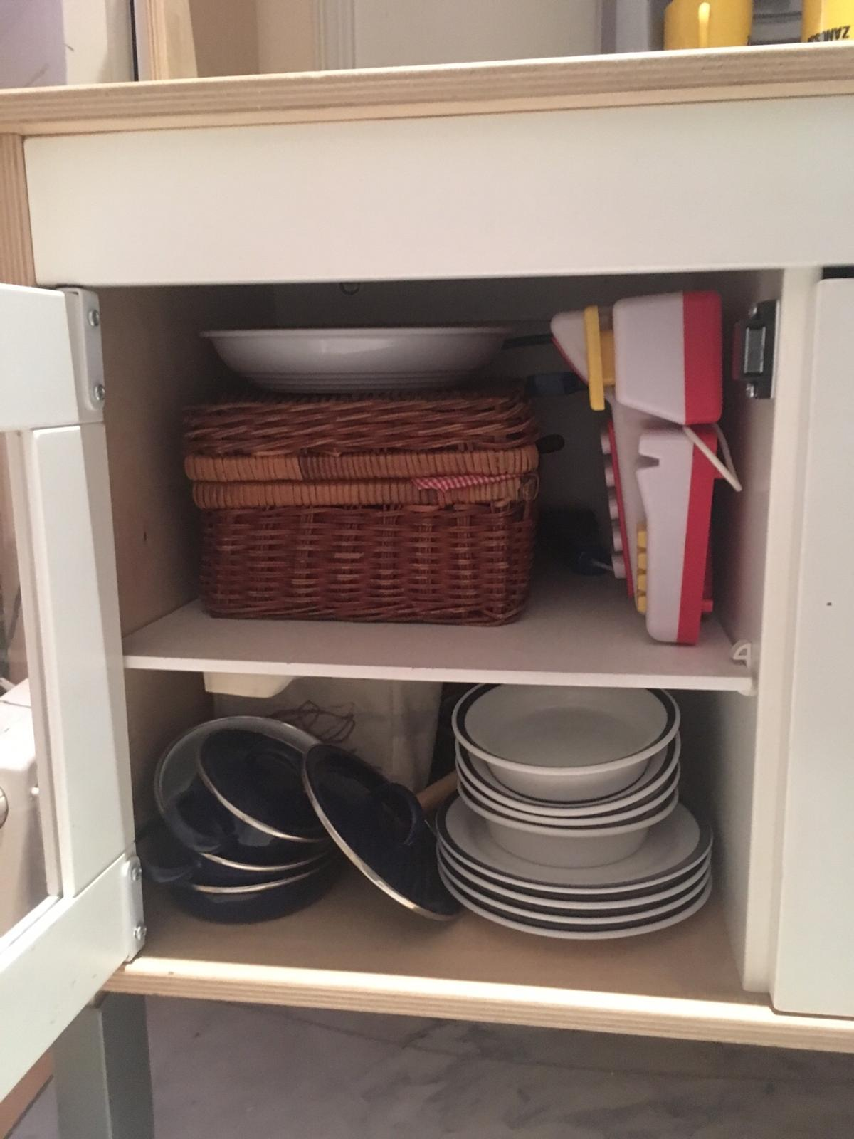 Cucina gioco ikea in 00161 Rome for €150.00 for sale - Shpock