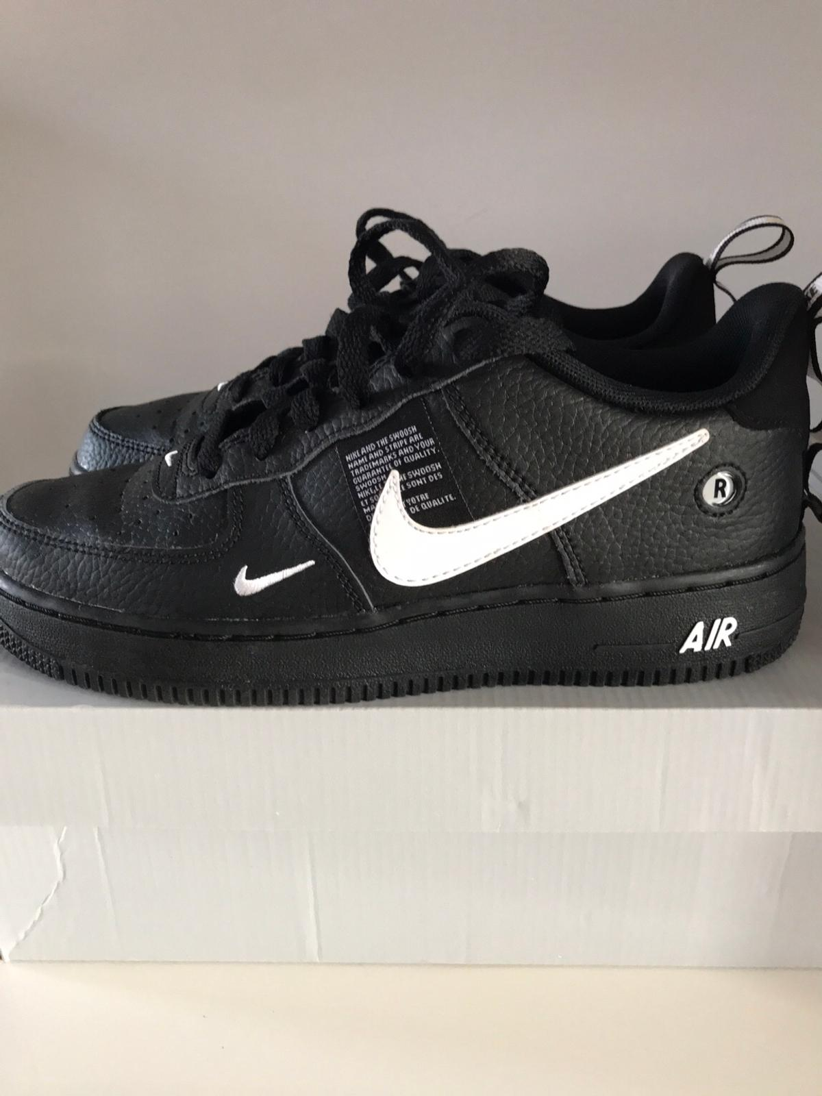 Force Nike Air Size Brook For Utility End 5 5 Shenley 00 1lv8 In £50 BWCoedrx