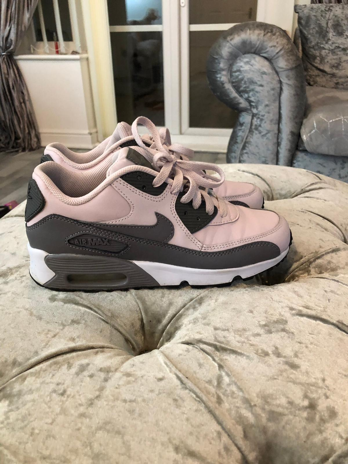 7f161cb4e5b16 Ladies/older girls nike air max in DL14 Auckland for £25.00 for sale ...