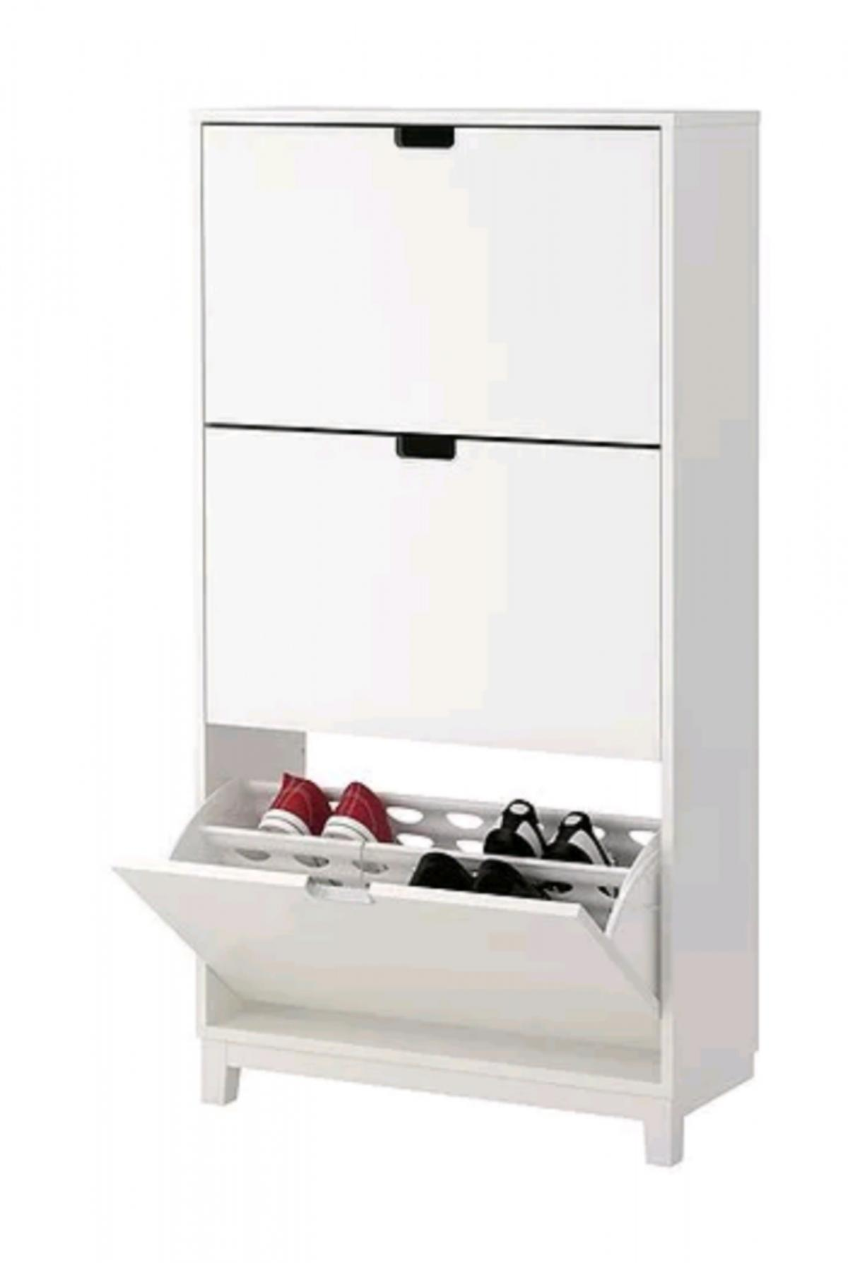 Ikea Shoe Storage Cabinet In Bs4 Bristol For 45 00 For Sale