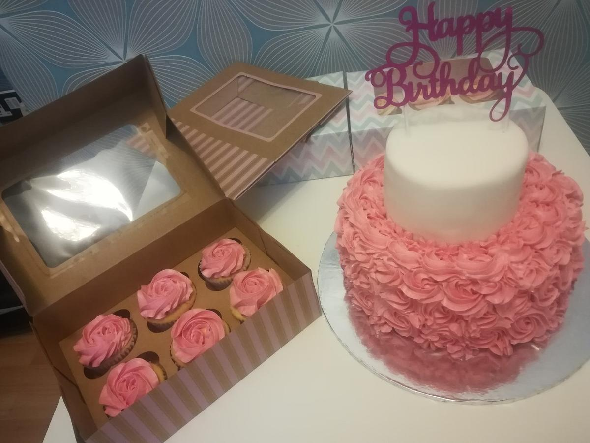 Outstanding Cheap Birthday Cake For Cancelled Order In B8 Birmingham For Free Funny Birthday Cards Online Elaedamsfinfo