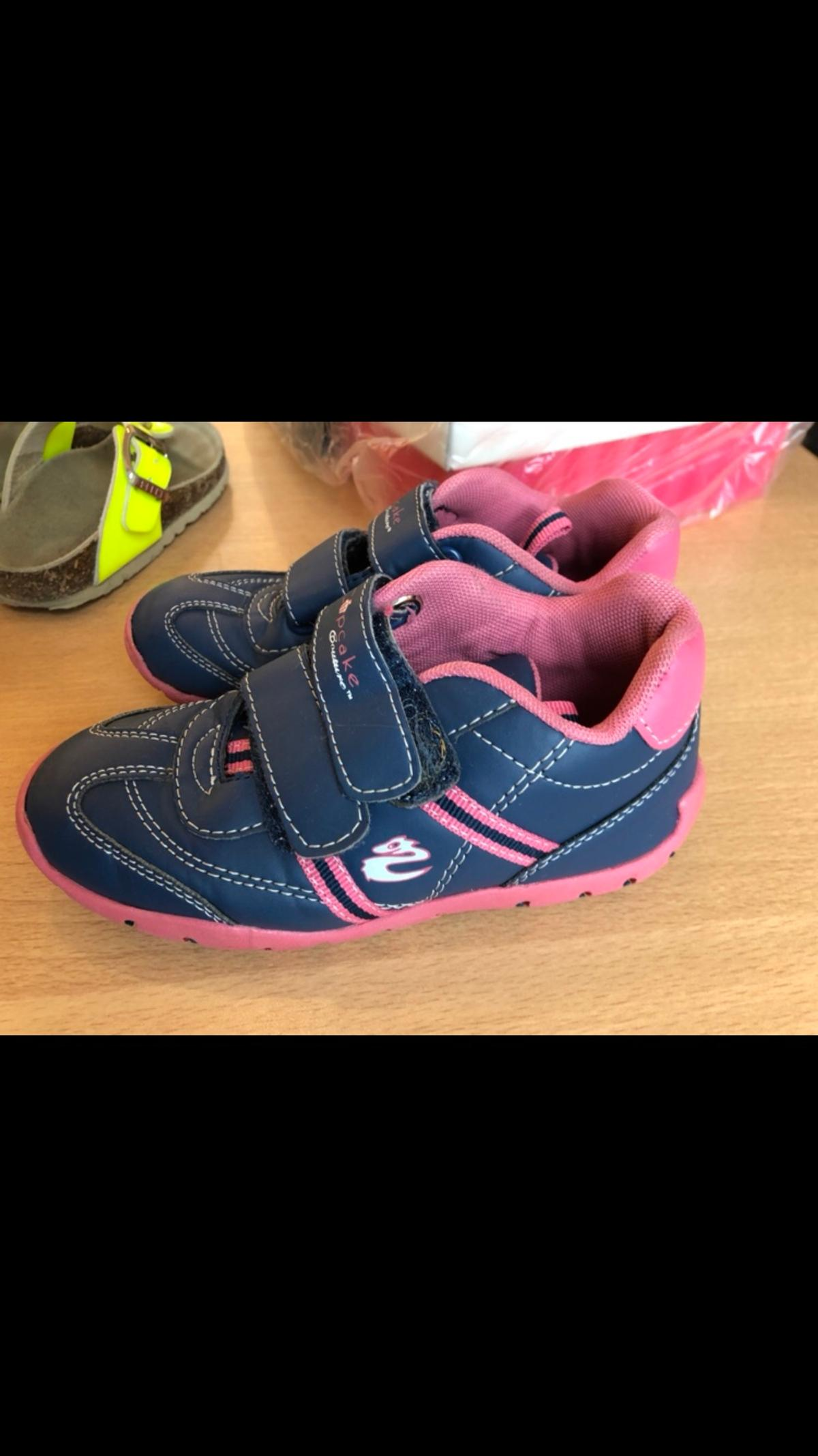 Sneakers in 41363 Jüchen for €15.00 for sale | Shpock