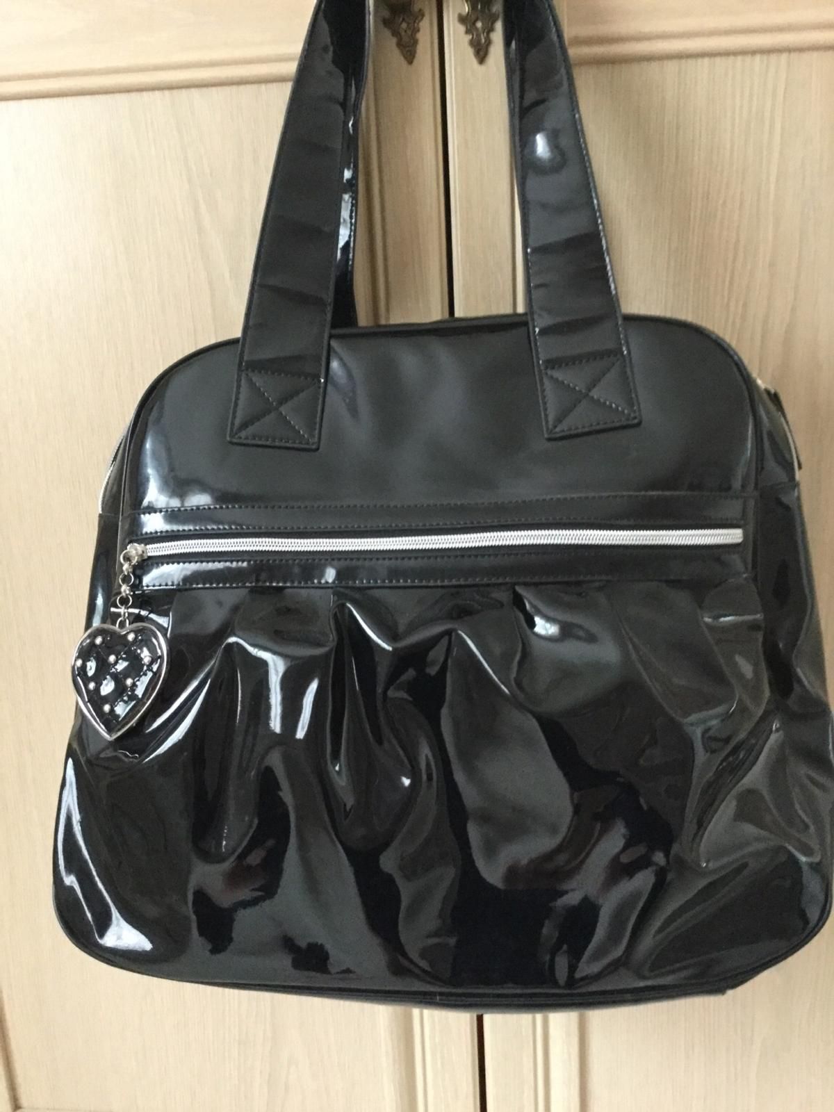 6eef5c9f5d Paintant bag in Walsall for £10.00 for sale - Shpock