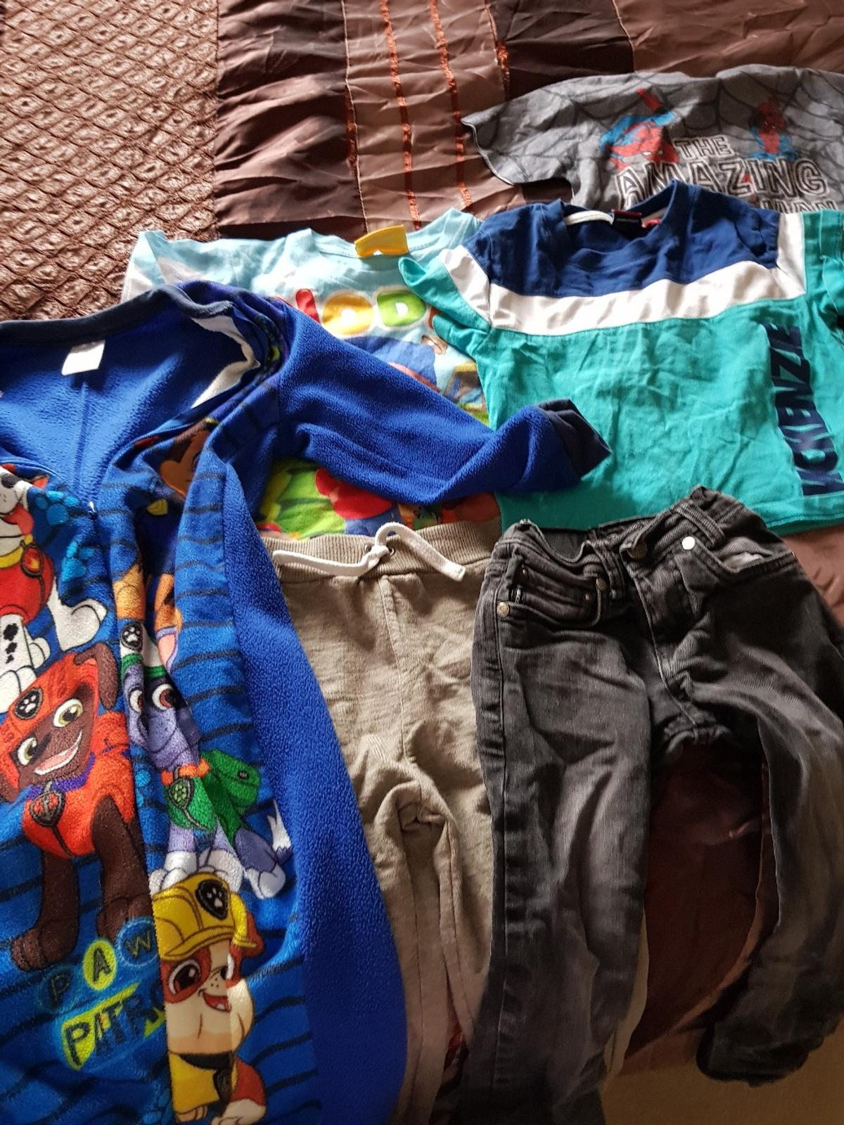 88988887f5c54 boys clothes in WV14 Wolverhampton for free for sale - Shpock