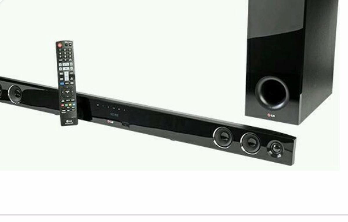 LG NB3730A SOUND SYSTEM DRIVER FOR WINDOWS 8